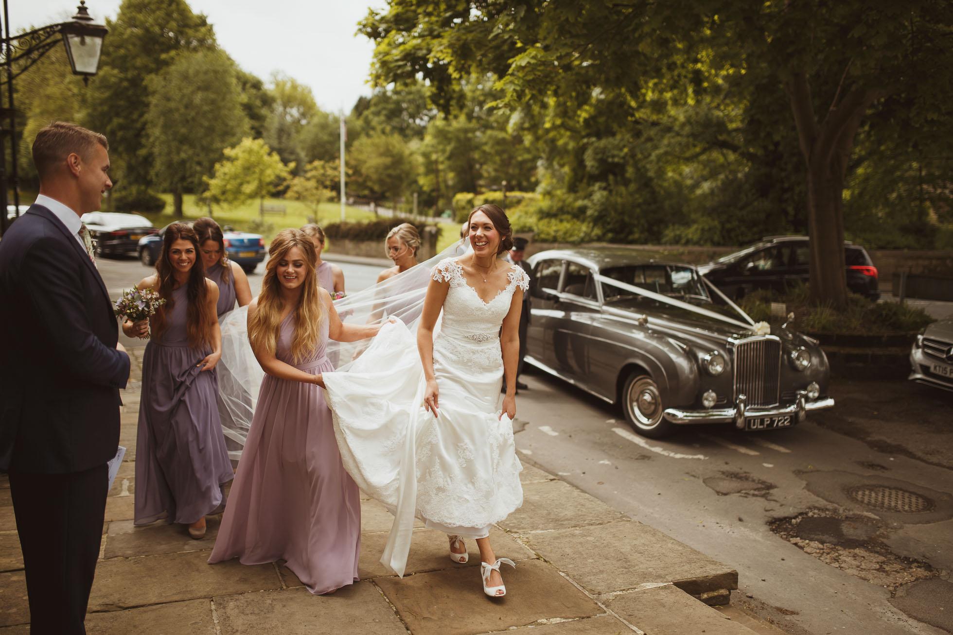 denton-hall-wedding-photographer-26.jpg
