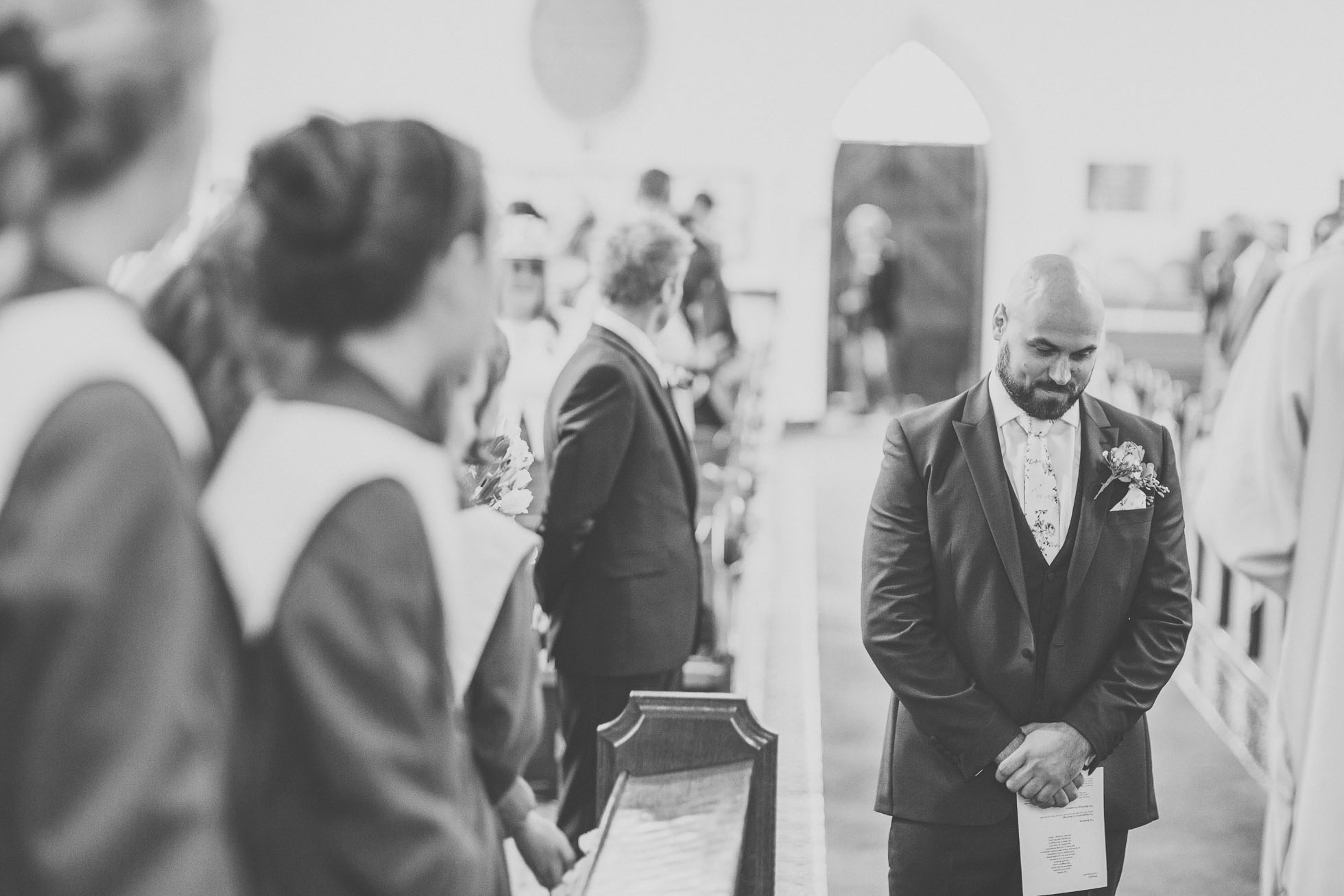 denton-hall-wedding-photographer-27.jpg