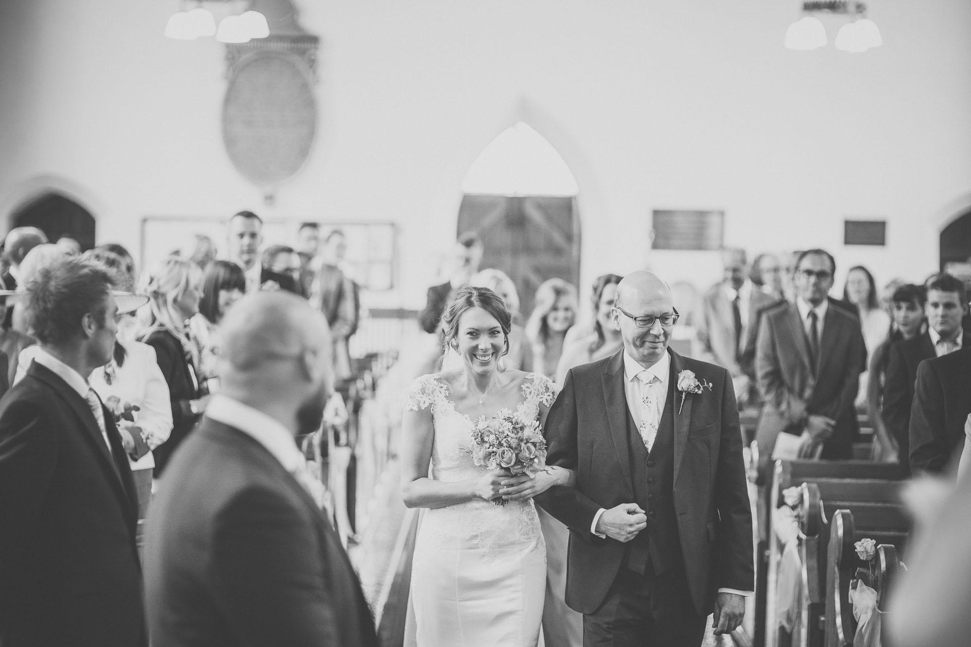 denton-hall-wedding-photographer-28.jpg