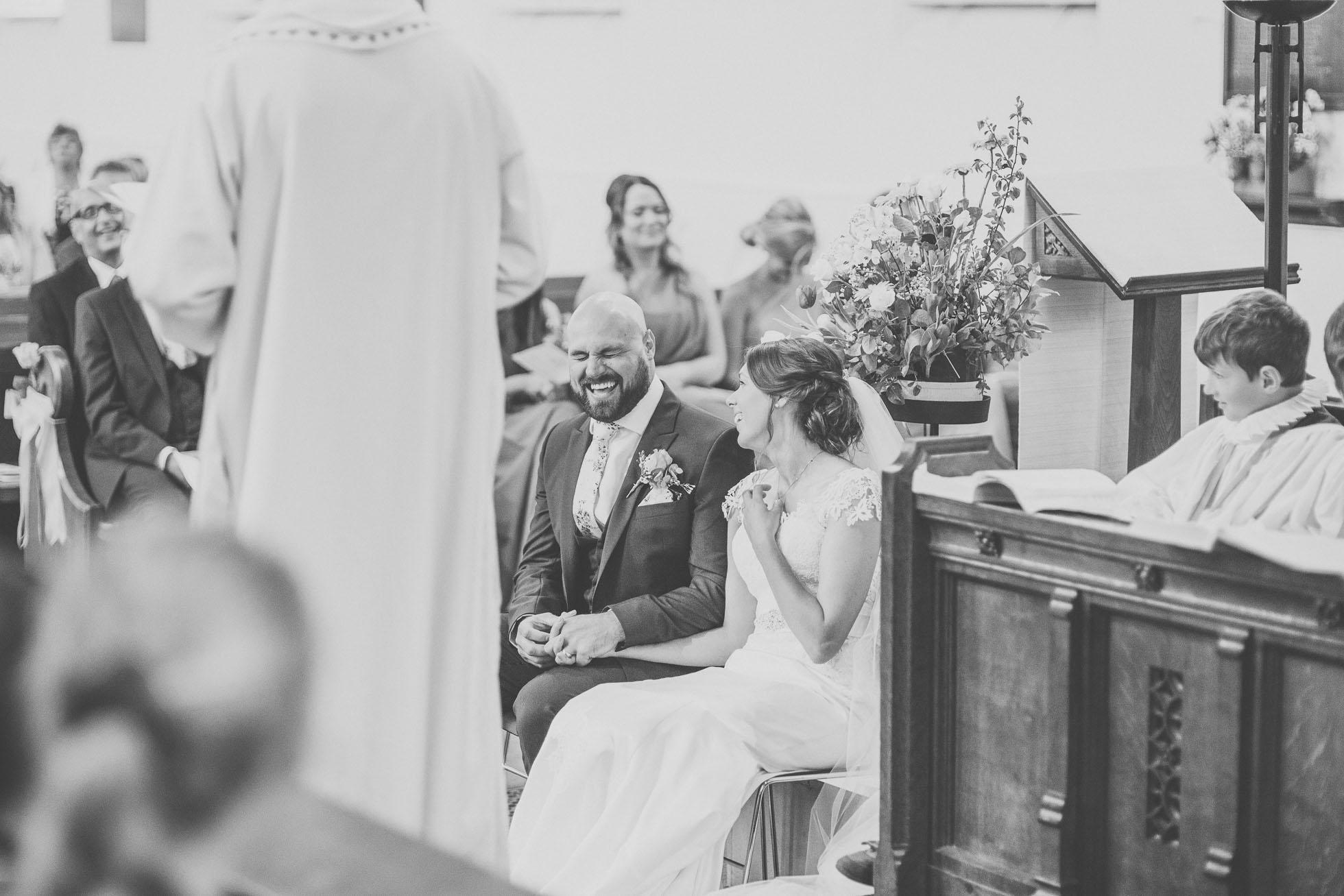 denton-hall-wedding-photographer-29.jpg