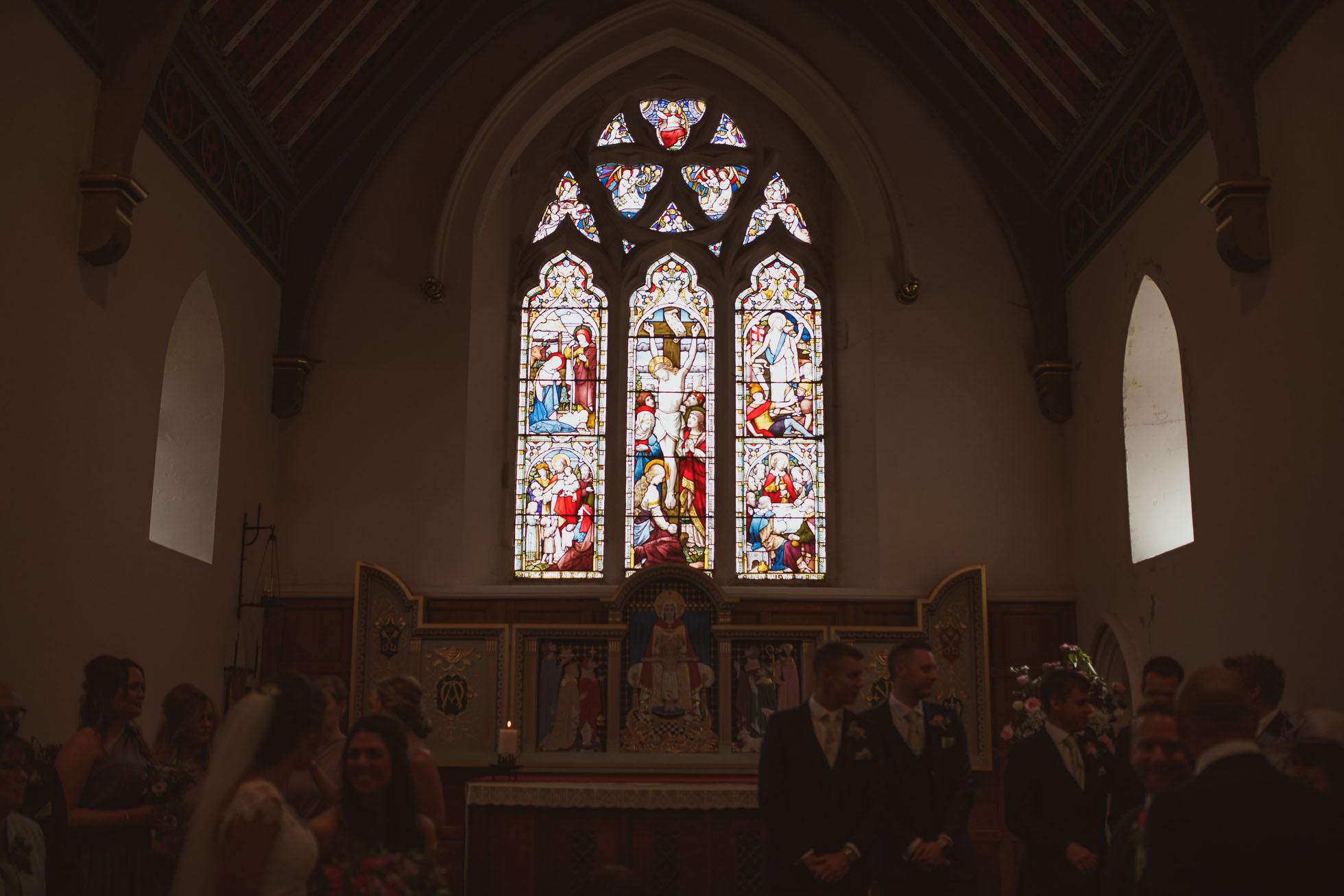 denton-hall-wedding-photographer-30.jpg
