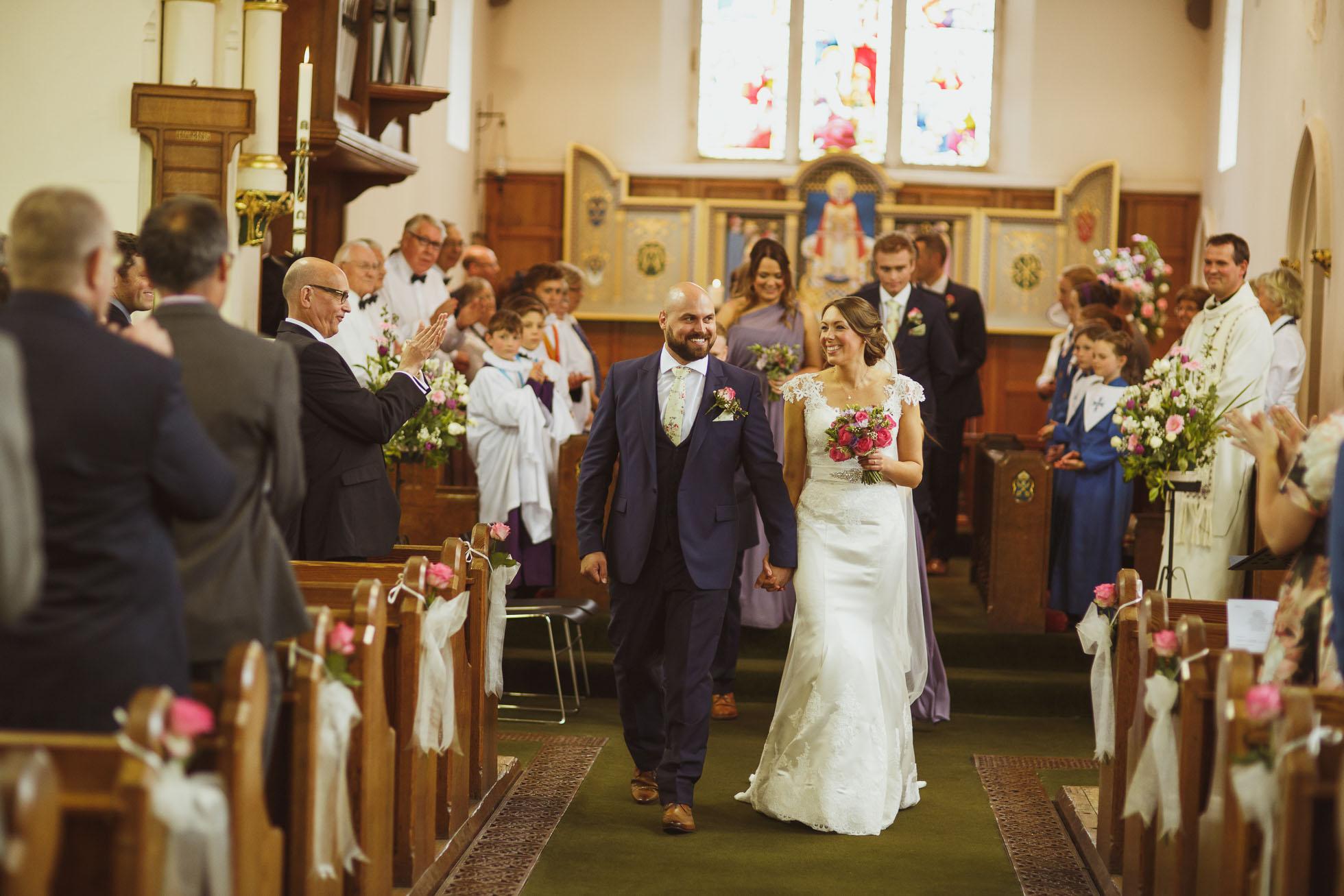 denton-hall-wedding-photographer-32.jpg