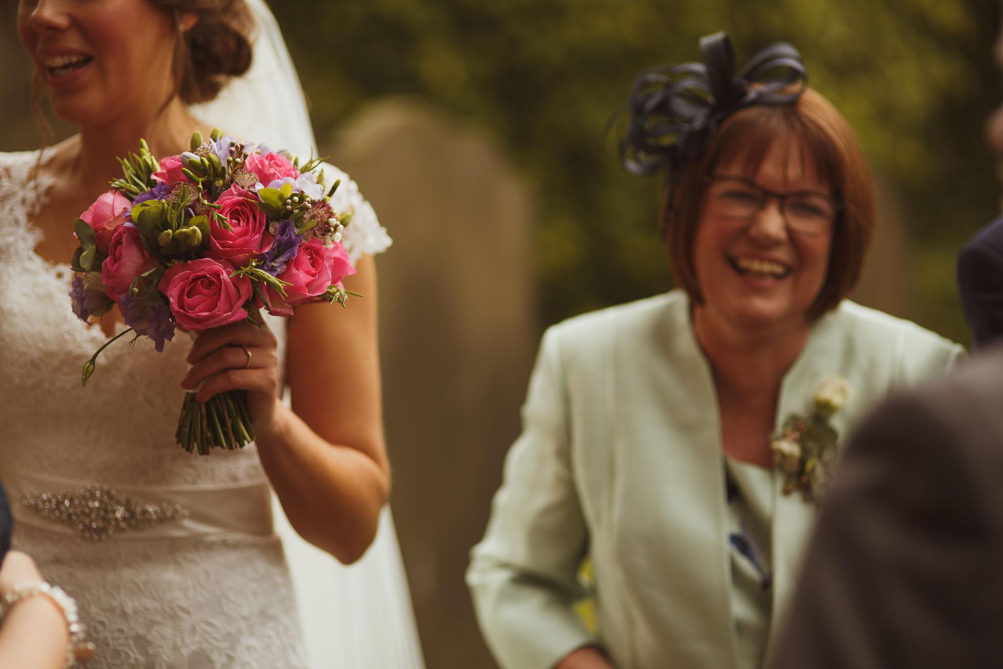 denton-hall-wedding-photographer-33.jpg