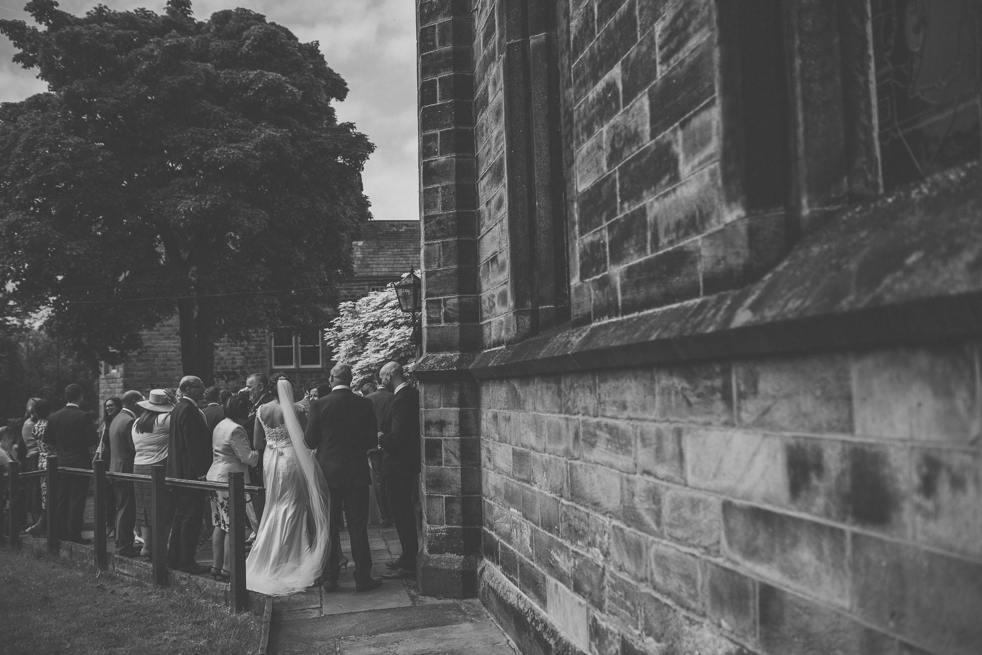 denton-hall-wedding-photographer-34.jpg