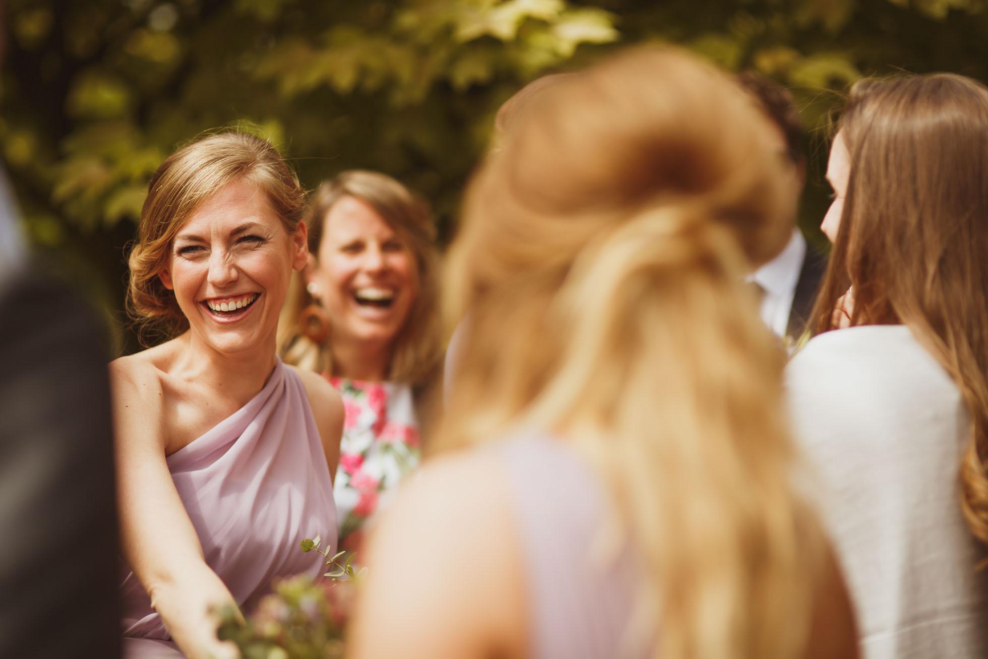 denton-hall-wedding-photographer-35.jpg