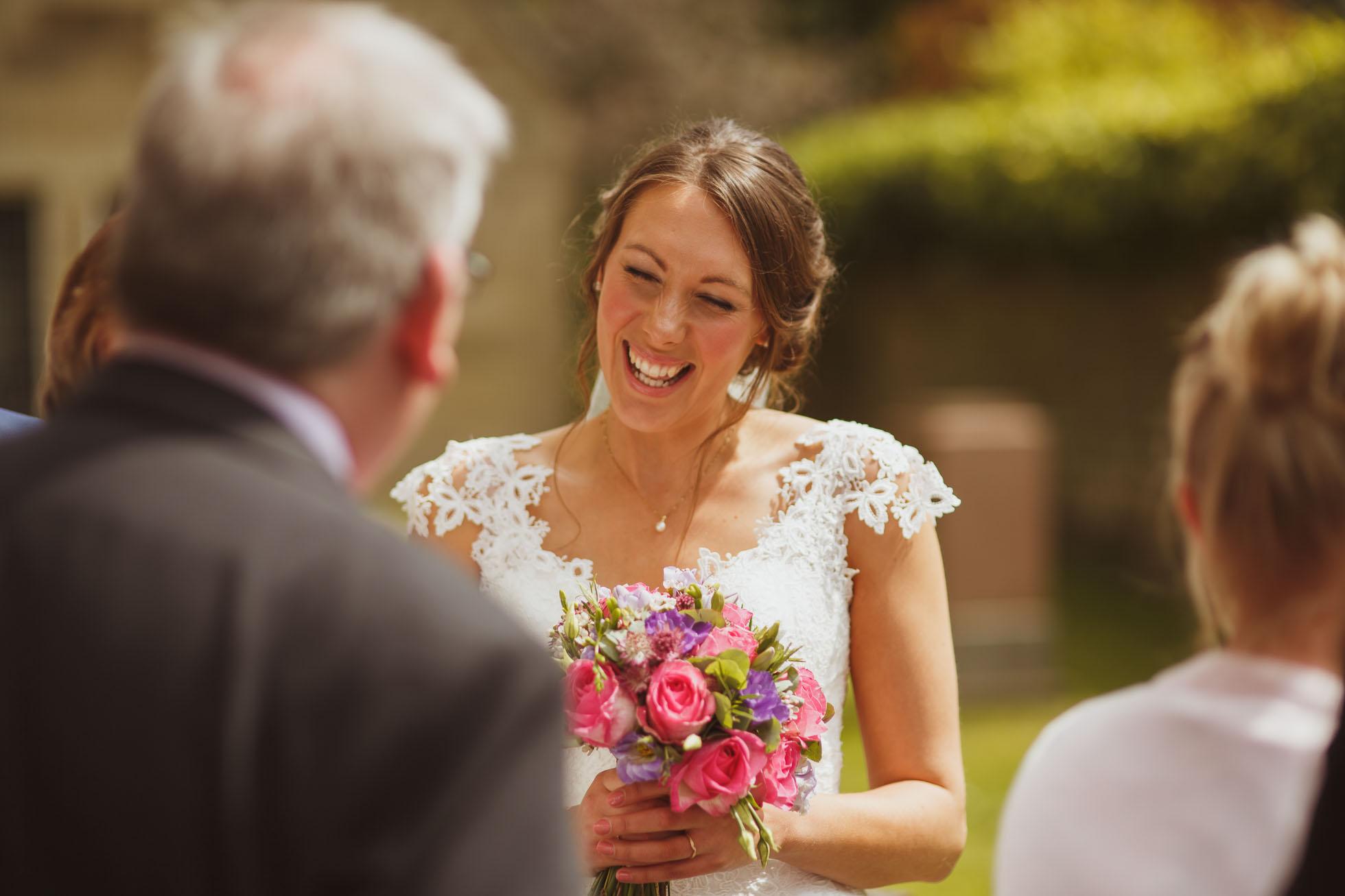 denton-hall-wedding-photographer-36.jpg