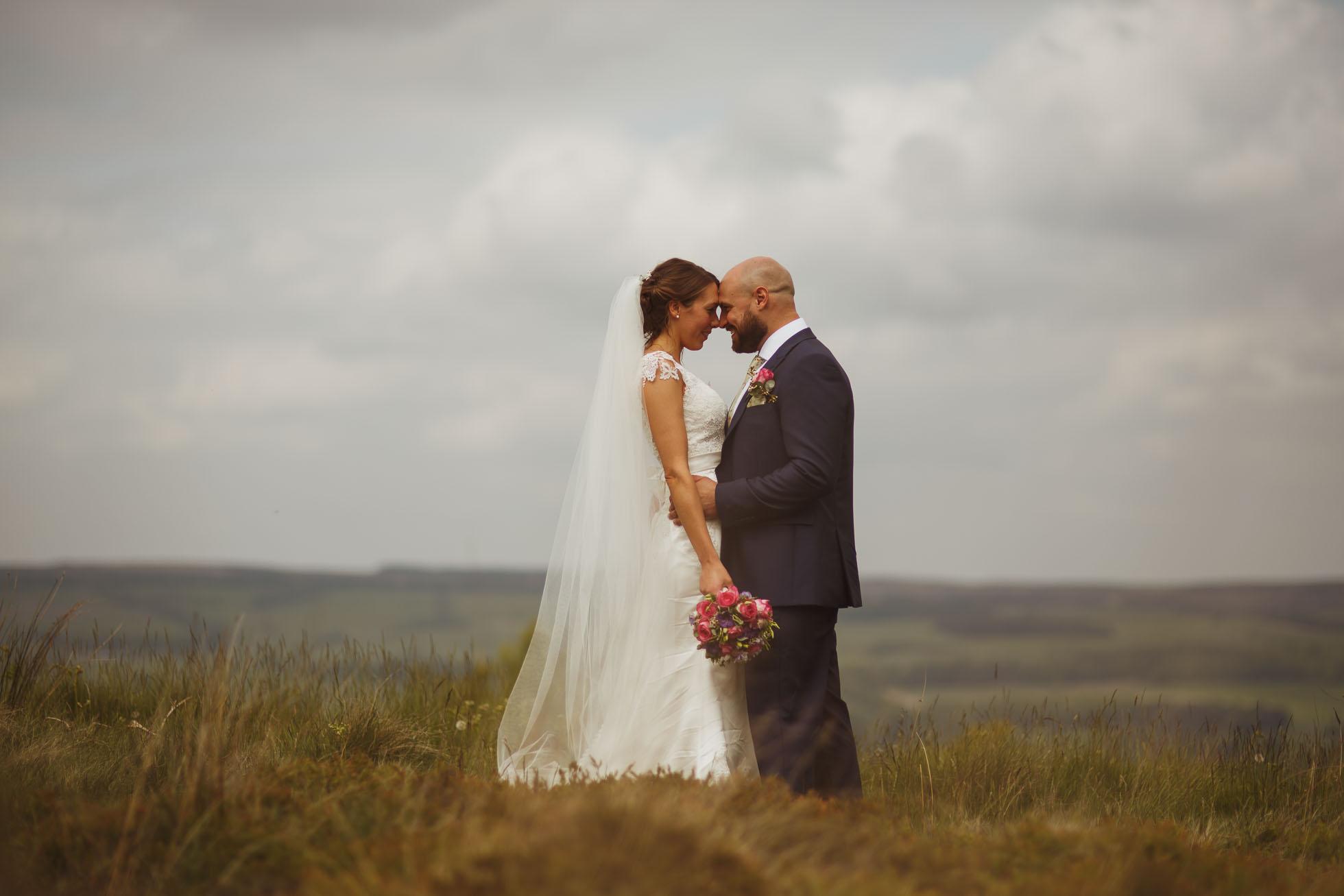 denton-hall-wedding-photographer-38.jpg