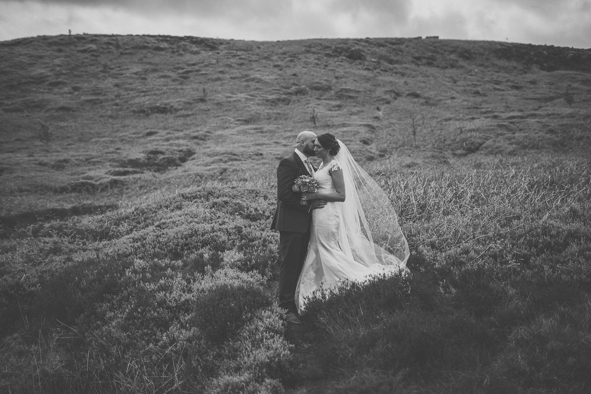 denton-hall-wedding-photographer-37.jpg