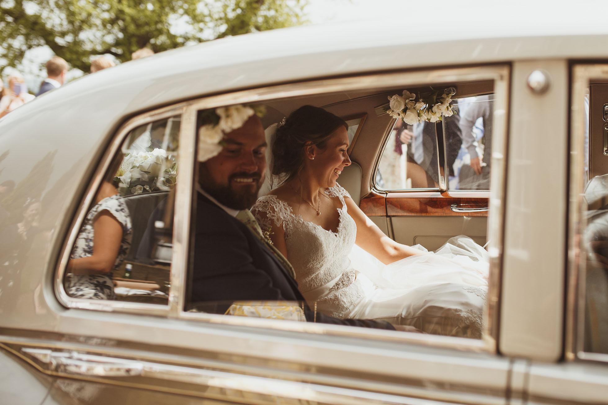 denton-hall-wedding-photographer-40.jpg