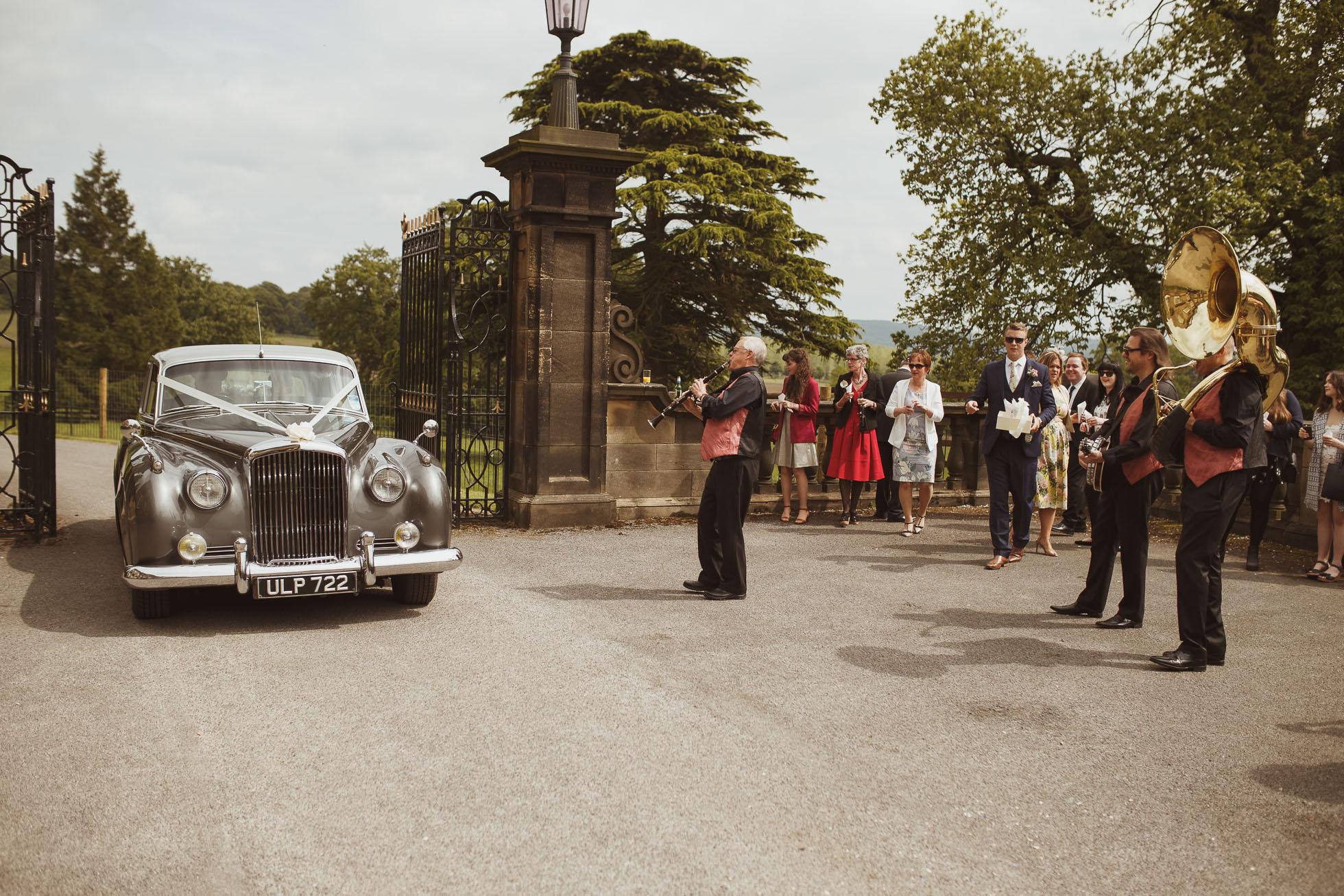 denton-hall-wedding-photographer-39.jpg