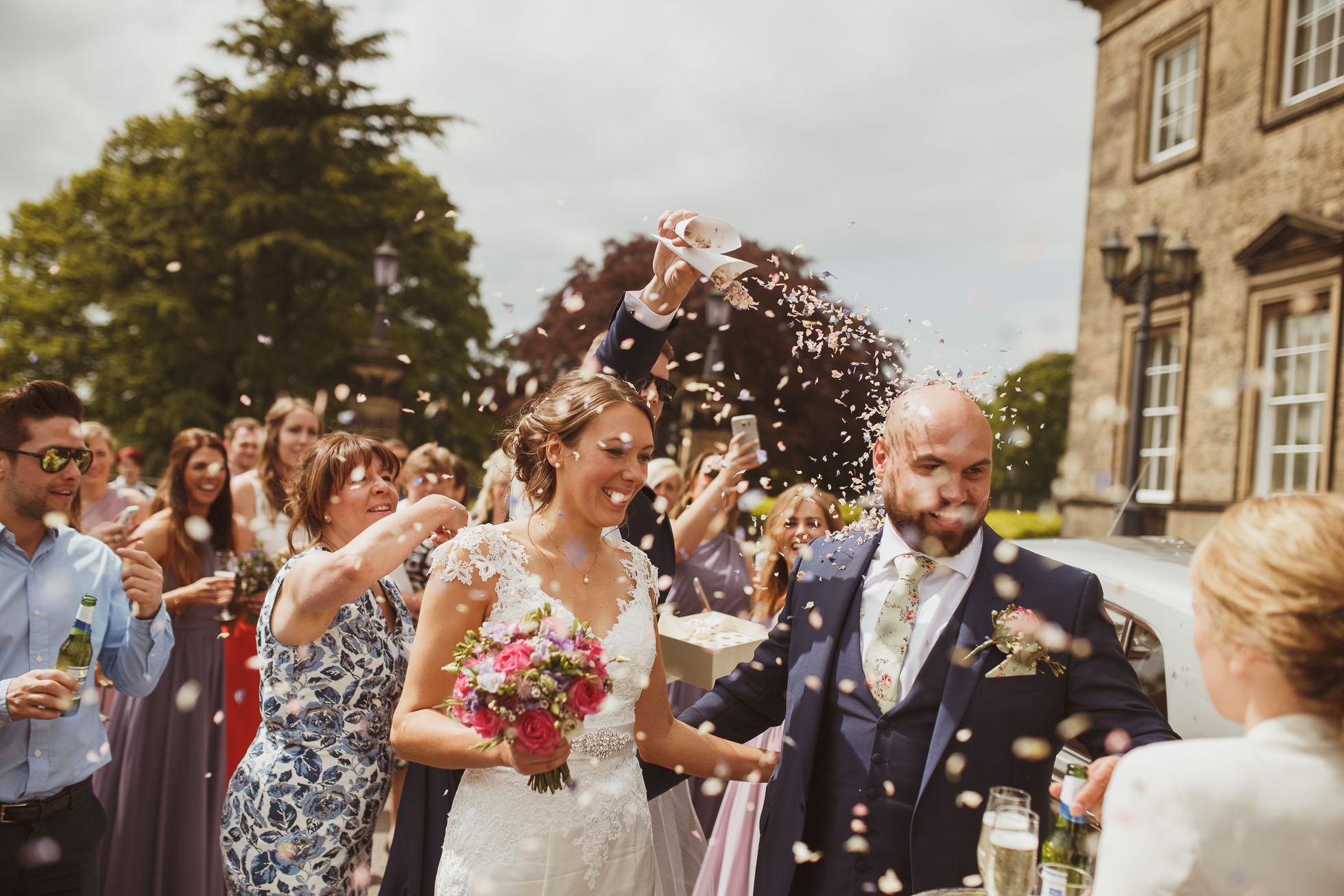 denton-hall-wedding-photographer-41.jpg