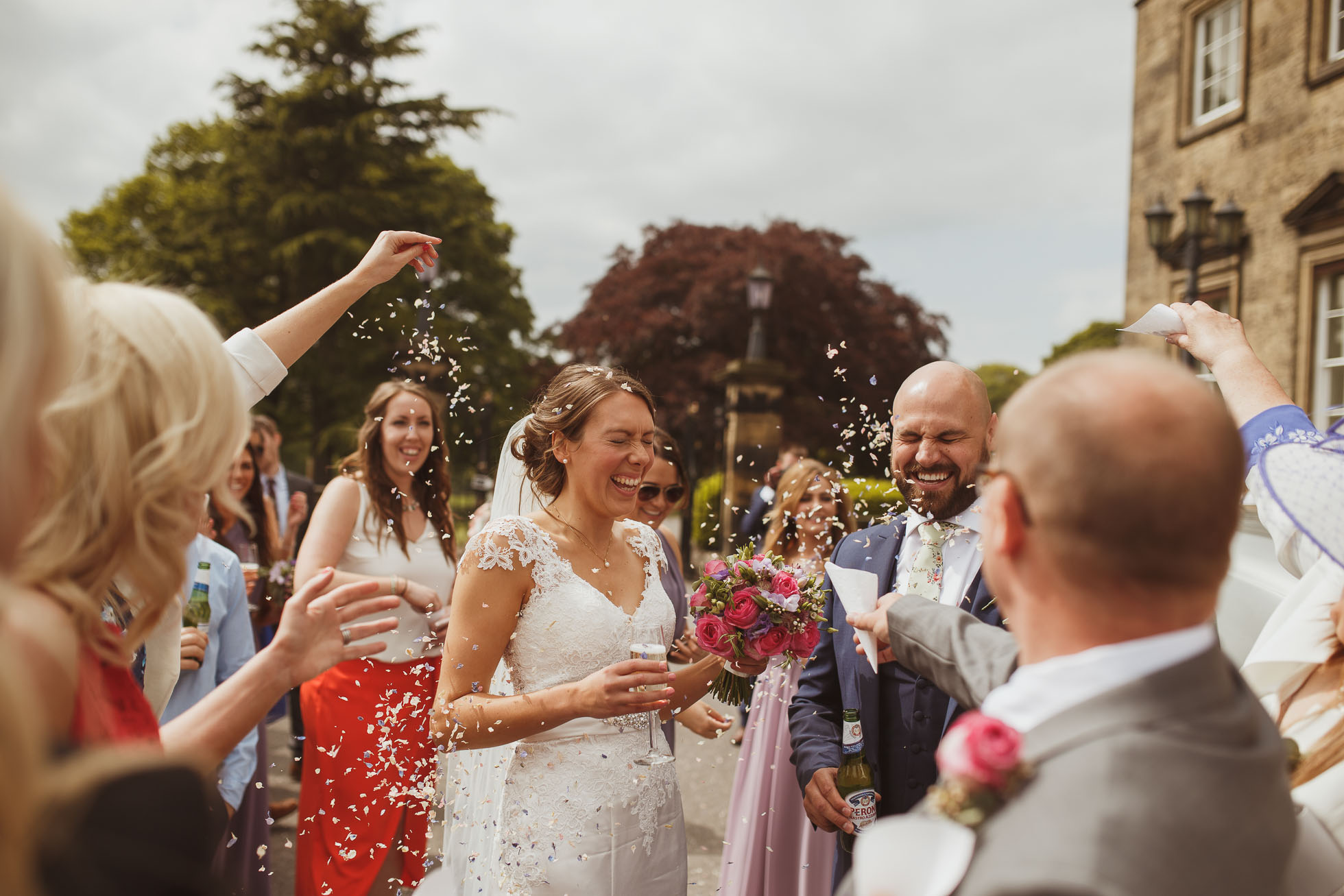 denton-hall-wedding-photographer-42.jpg