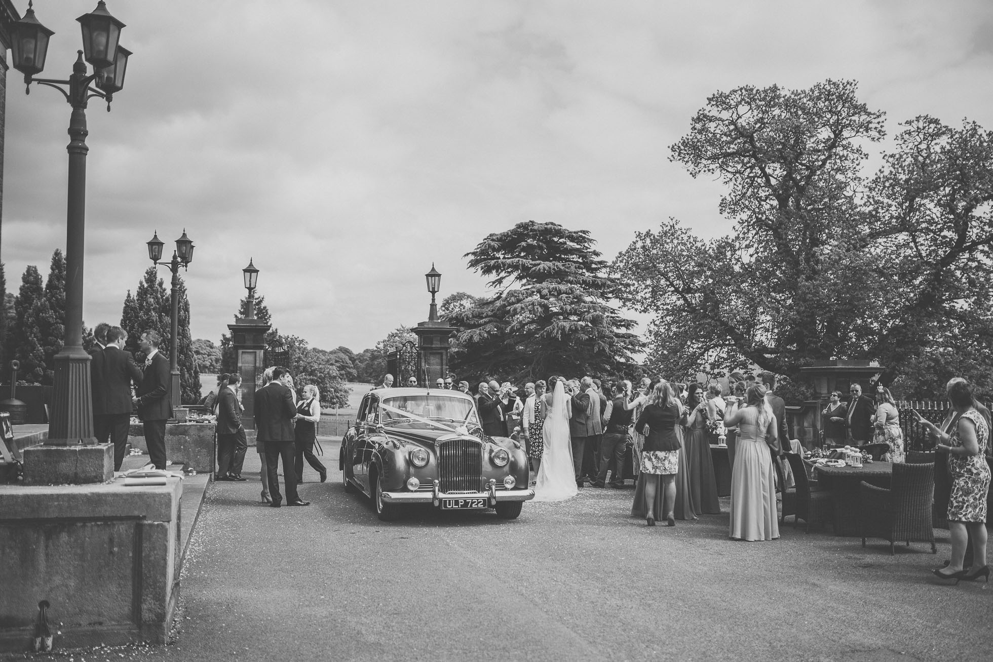 denton-hall-wedding-photographer-43.jpg