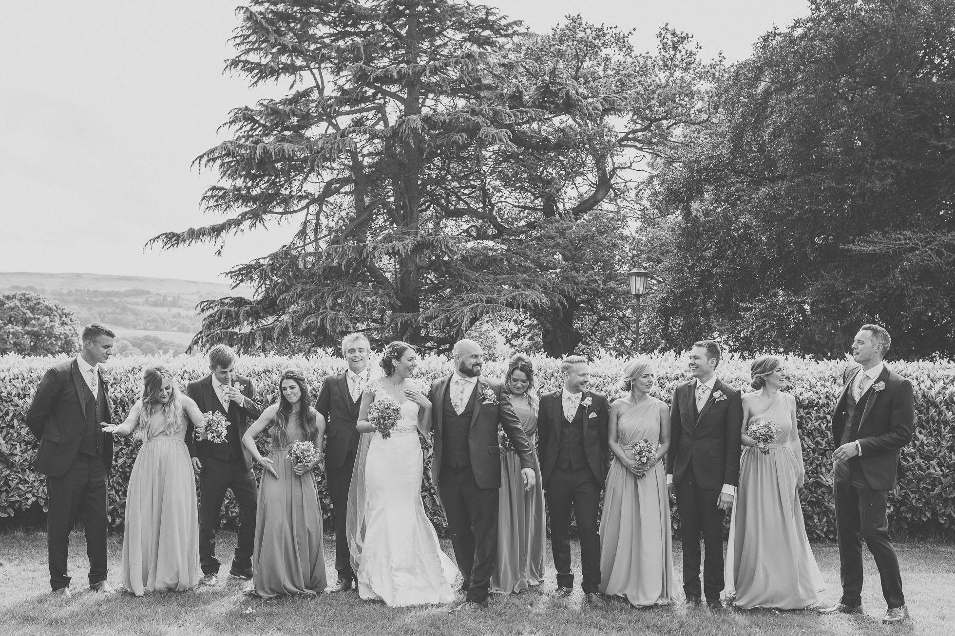 denton-hall-wedding-photographer-44.jpg