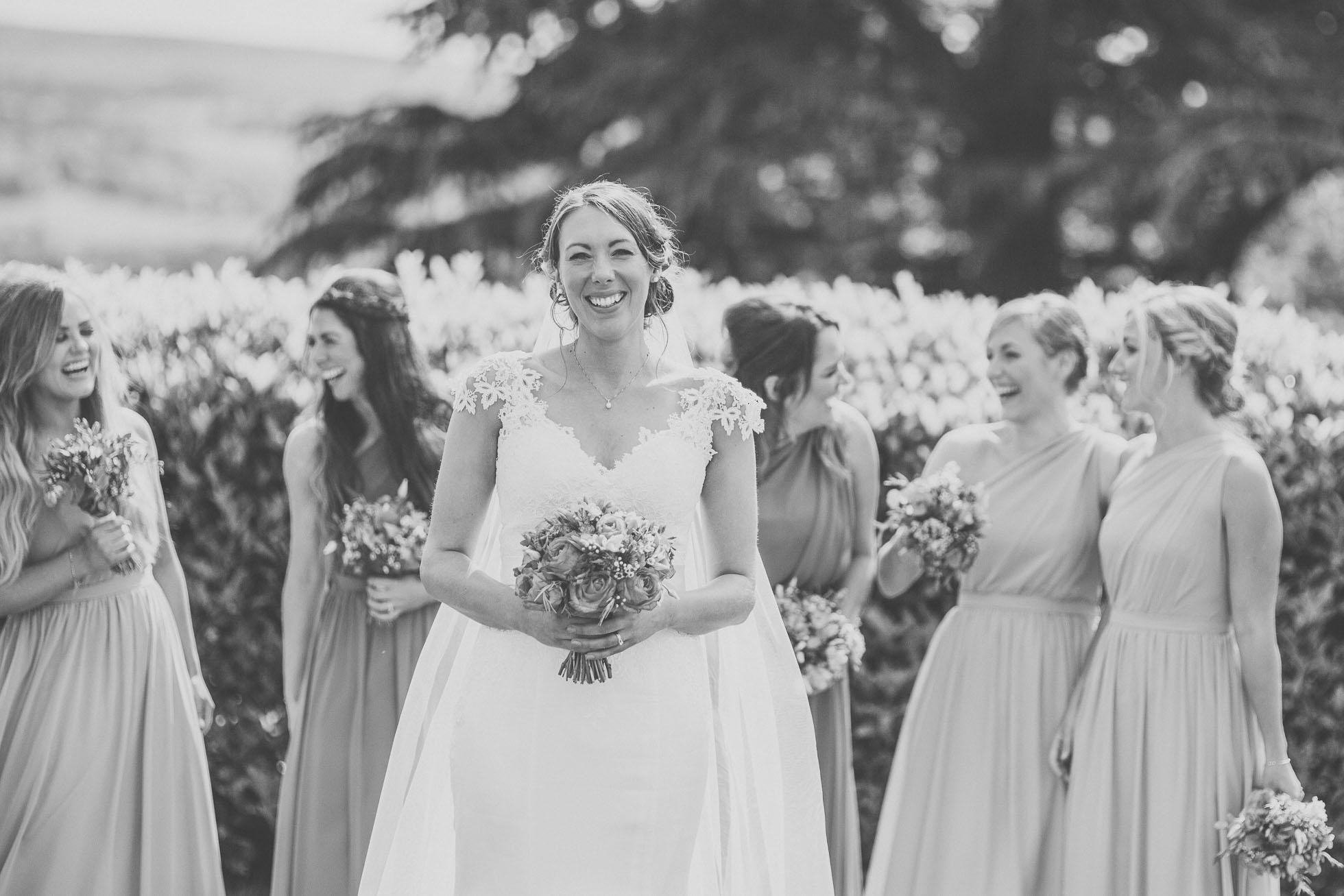 denton-hall-wedding-photographer-45.jpg