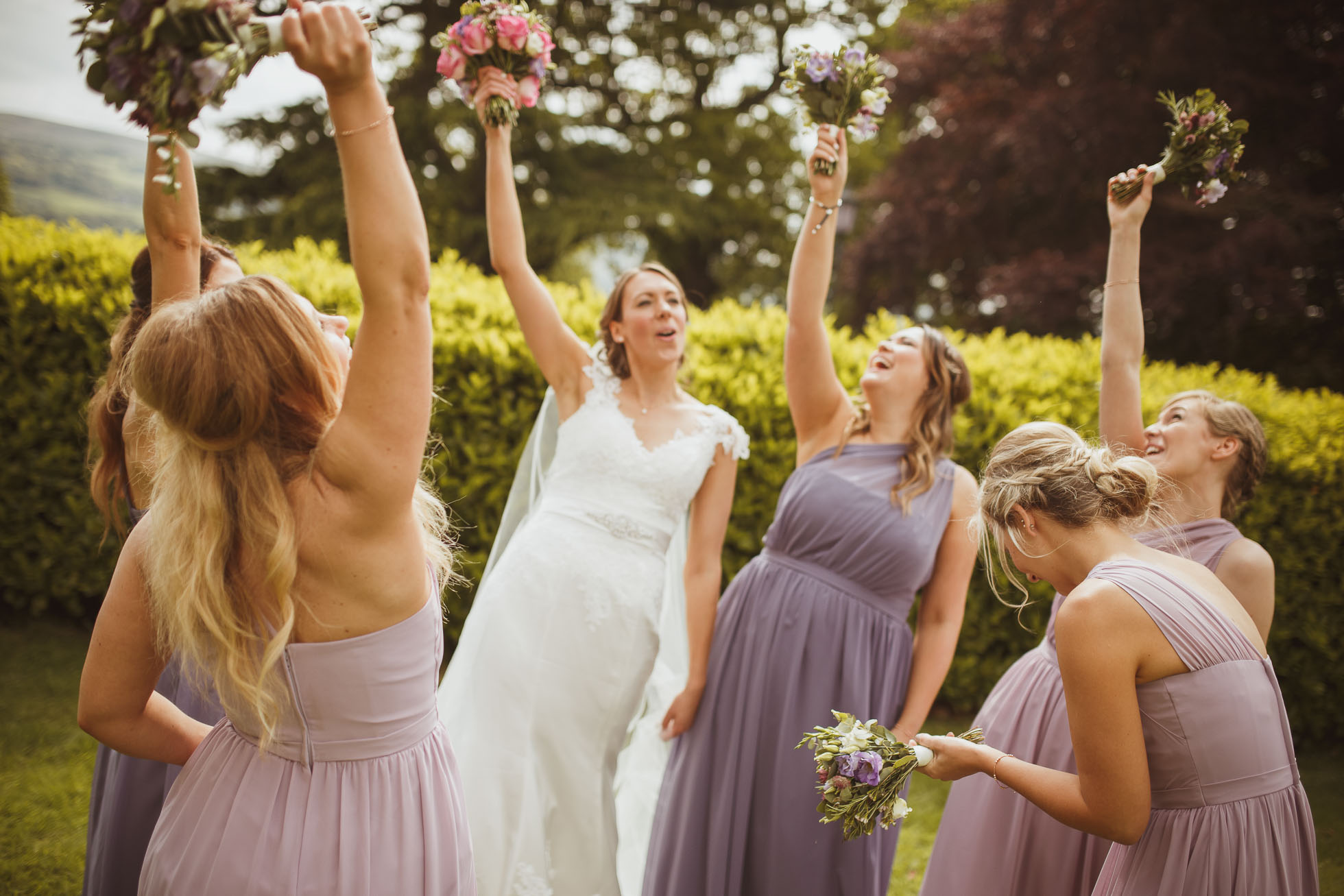 denton-hall-wedding-photographer-46.jpg