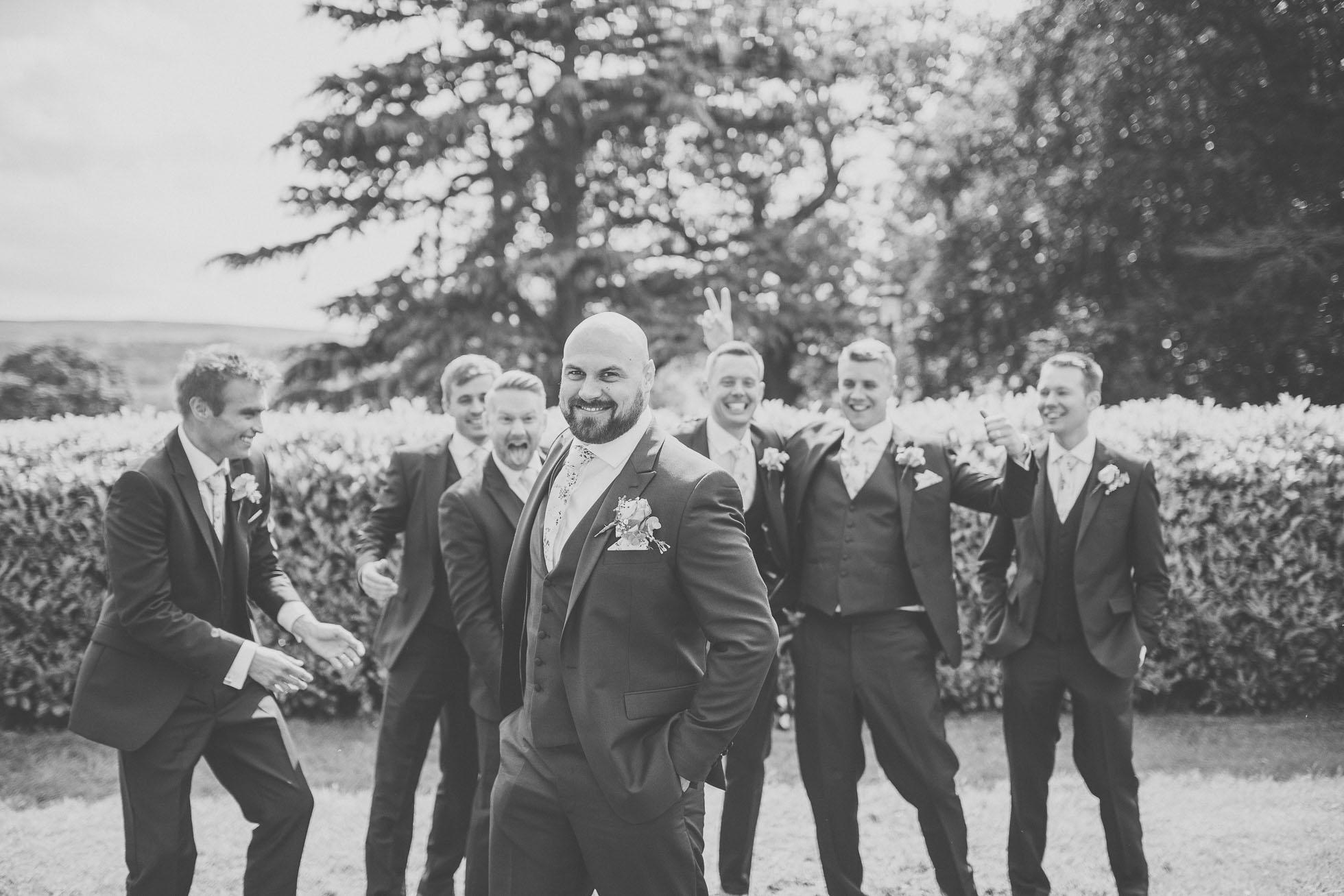 denton-hall-wedding-photographer-47.jpg