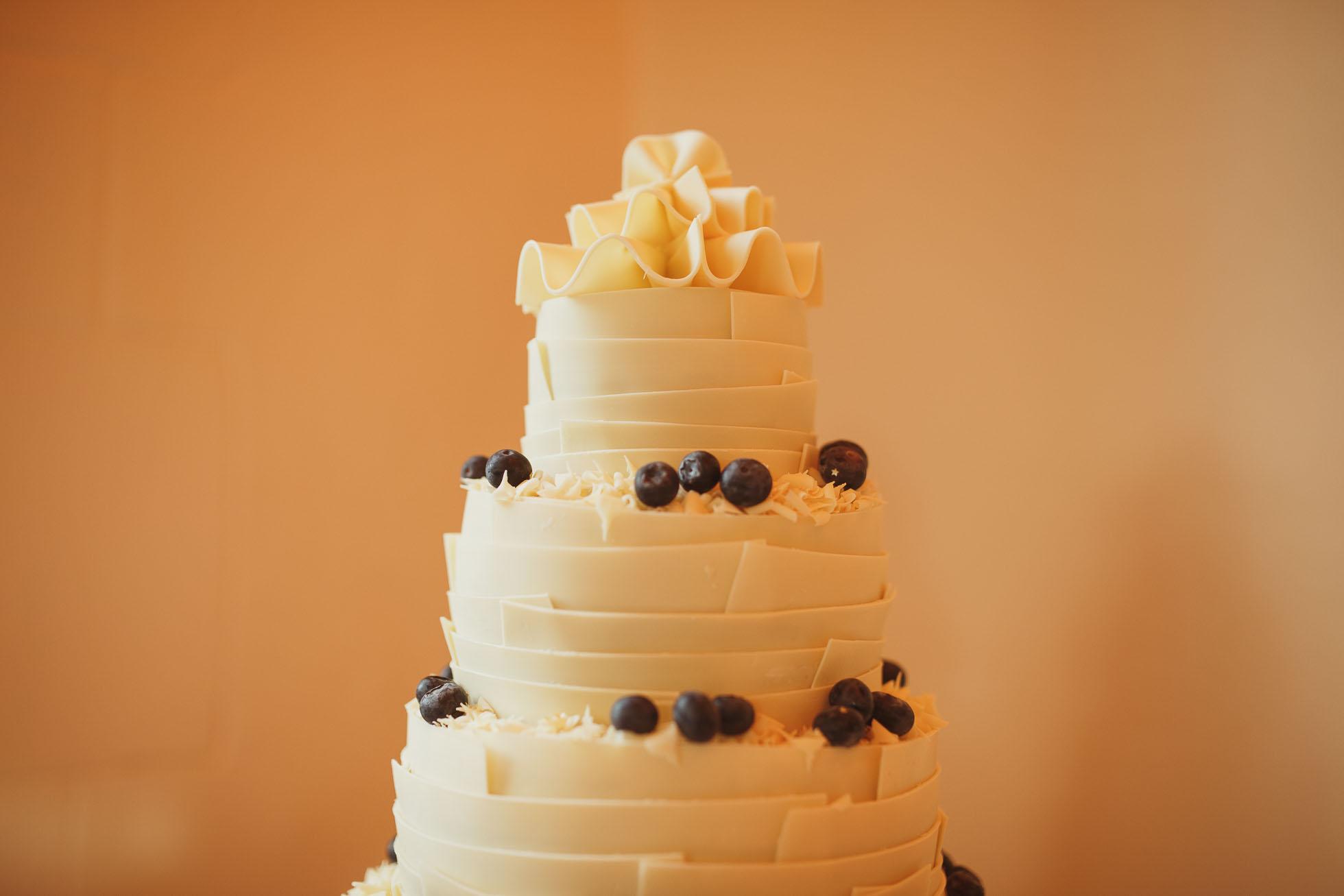 denton-hall-wedding-photographer-49.jpg