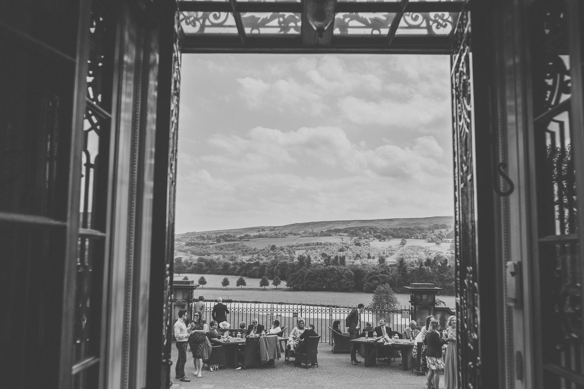 denton-hall-wedding-photographer-48.jpg