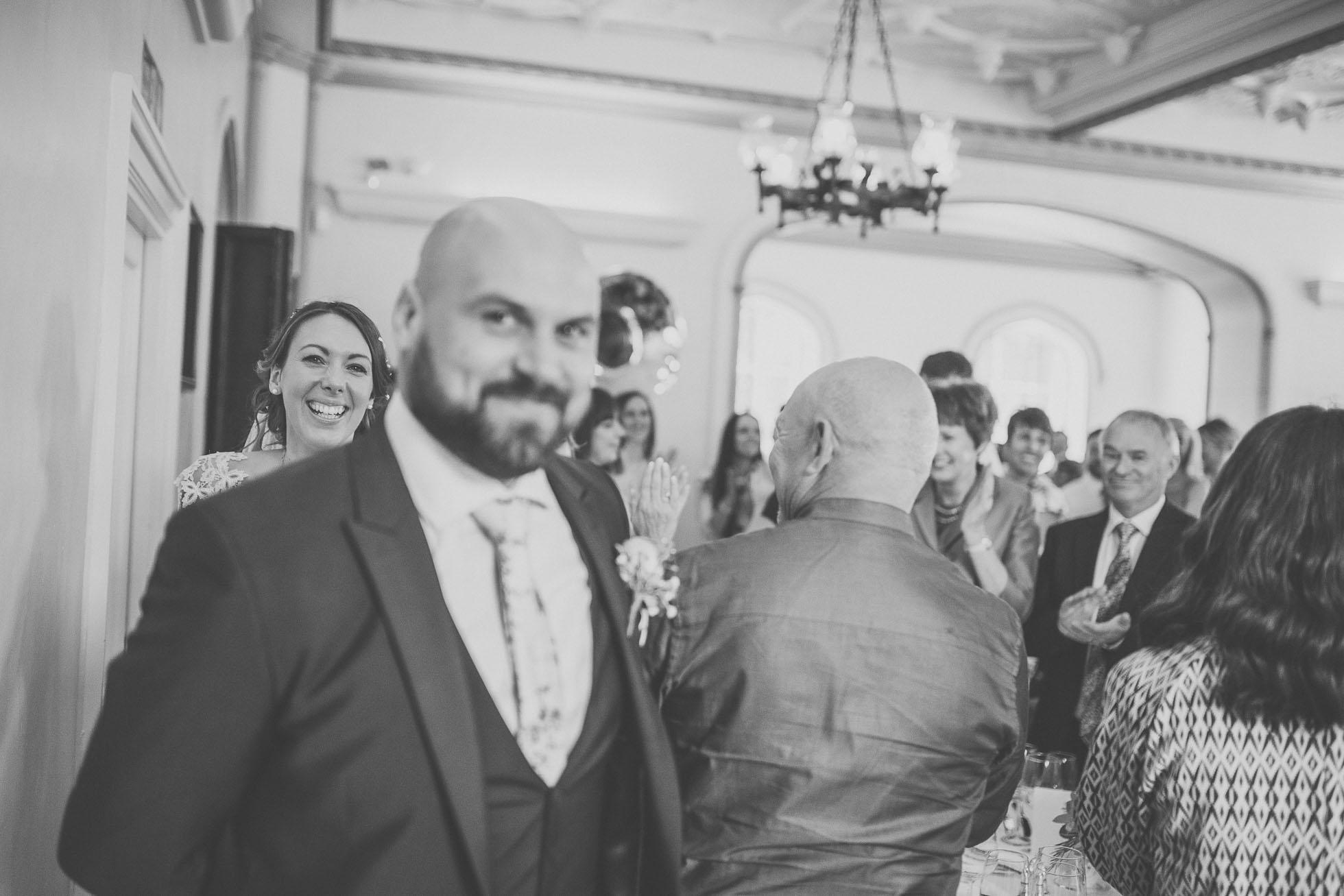 denton-hall-wedding-photographer-51.jpg