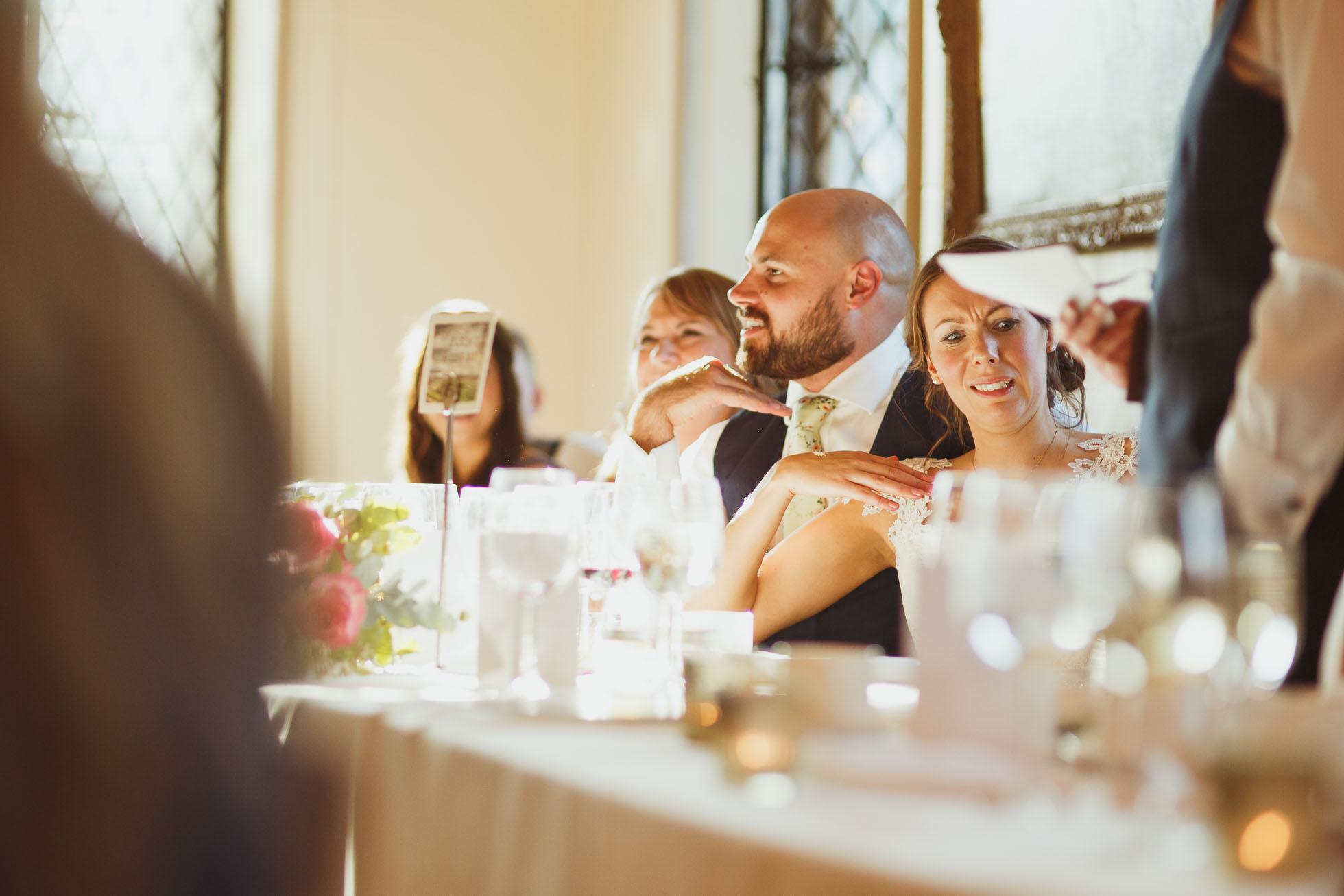 denton-hall-wedding-photographer-52.jpg