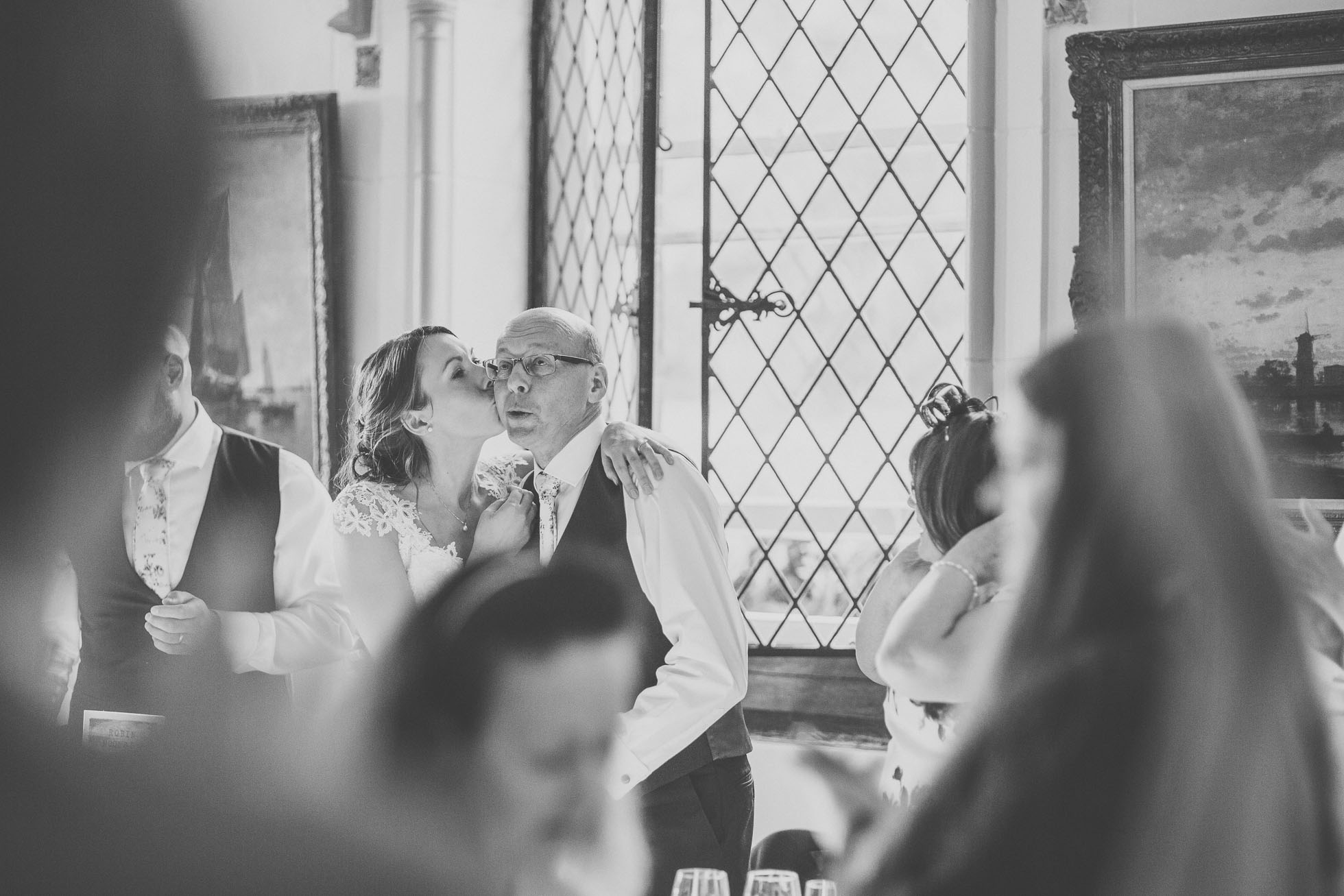 denton-hall-wedding-photographer-53.jpg