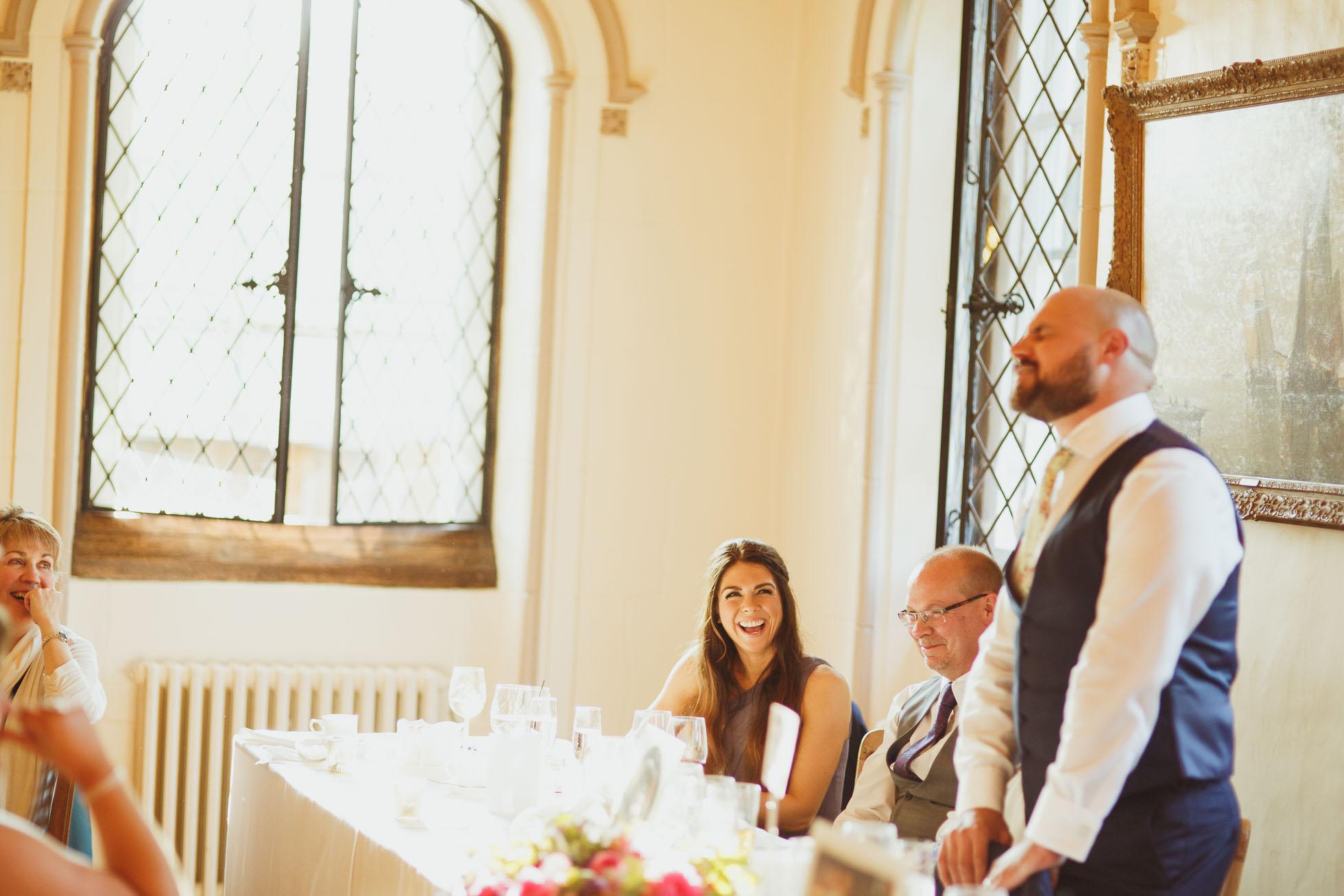 denton-hall-wedding-photographer-54.jpg