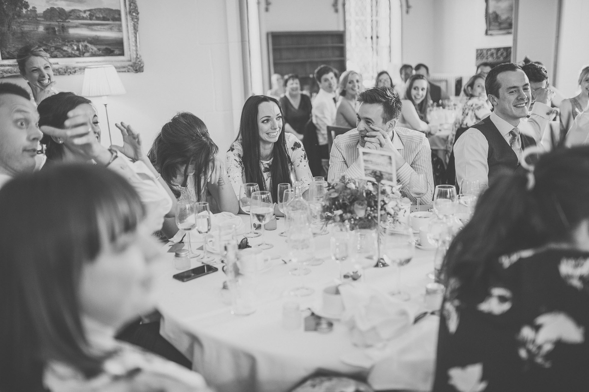 denton-hall-wedding-photographer-55.jpg