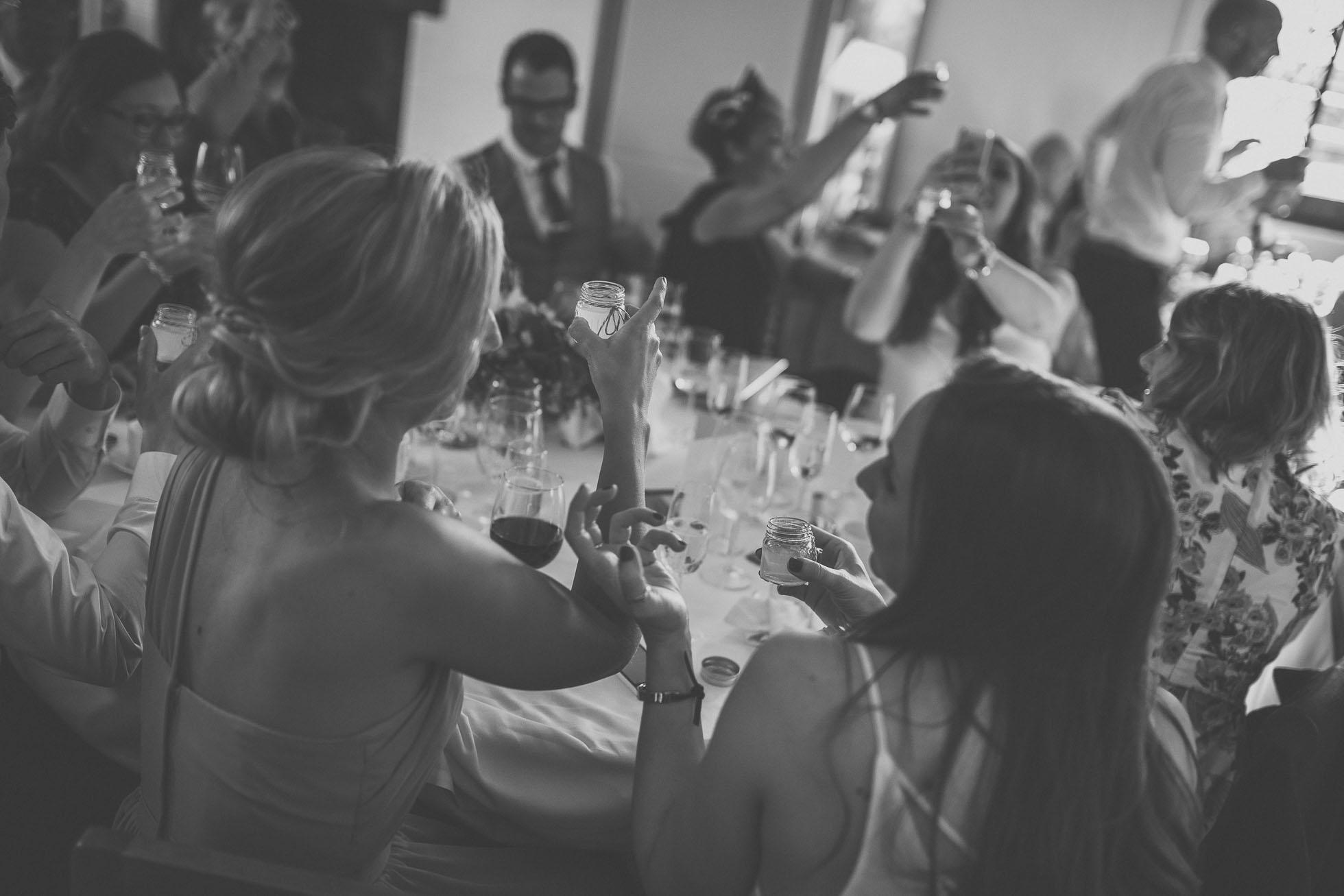 denton-hall-wedding-photographer-57.jpg