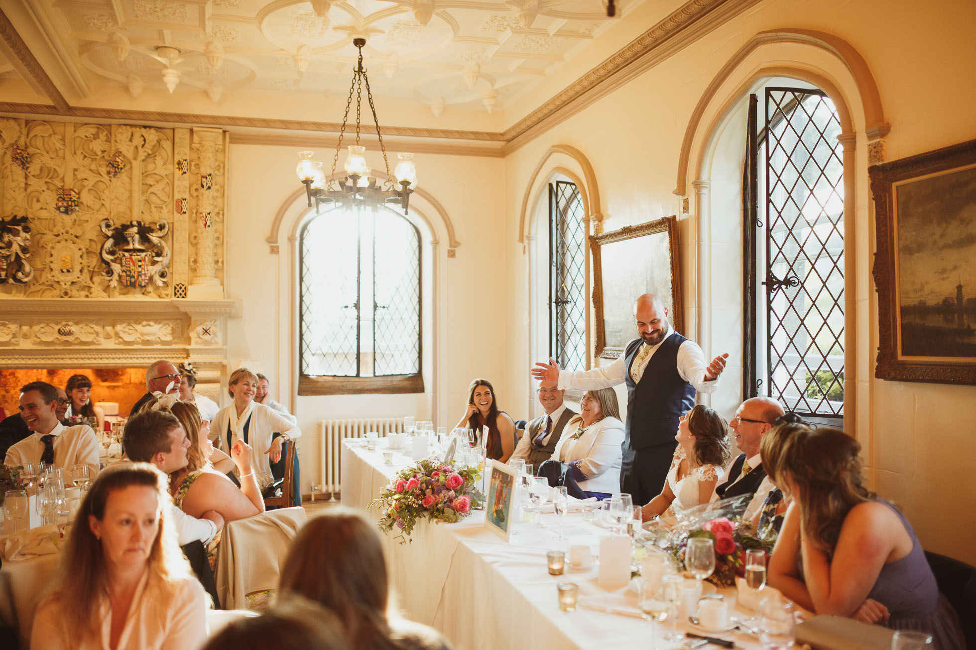 denton-hall-wedding-photographer-56.jpg