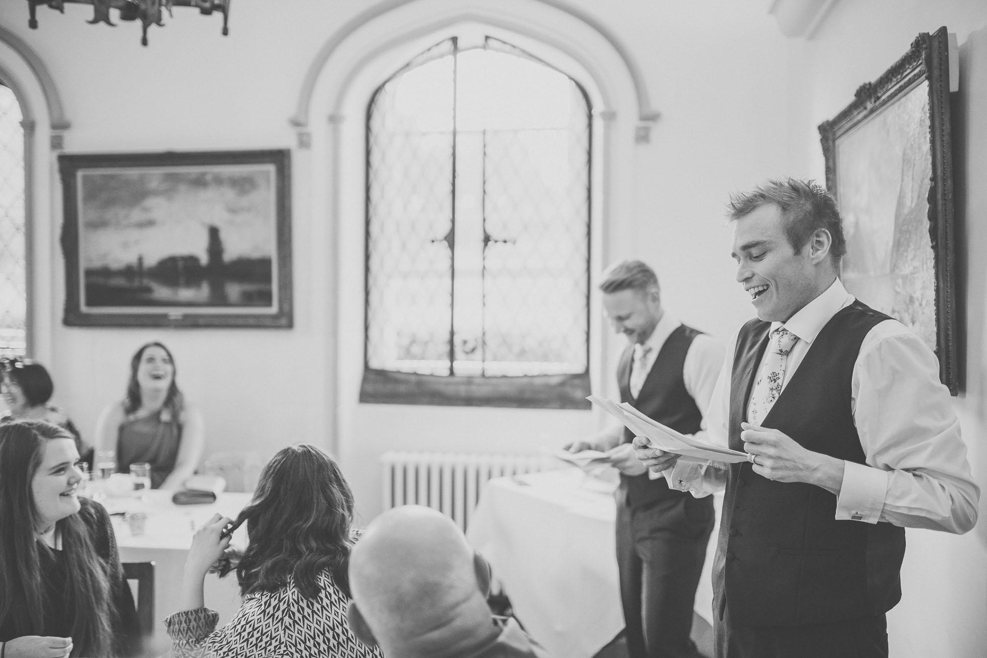 denton-hall-wedding-photographer-59.jpg