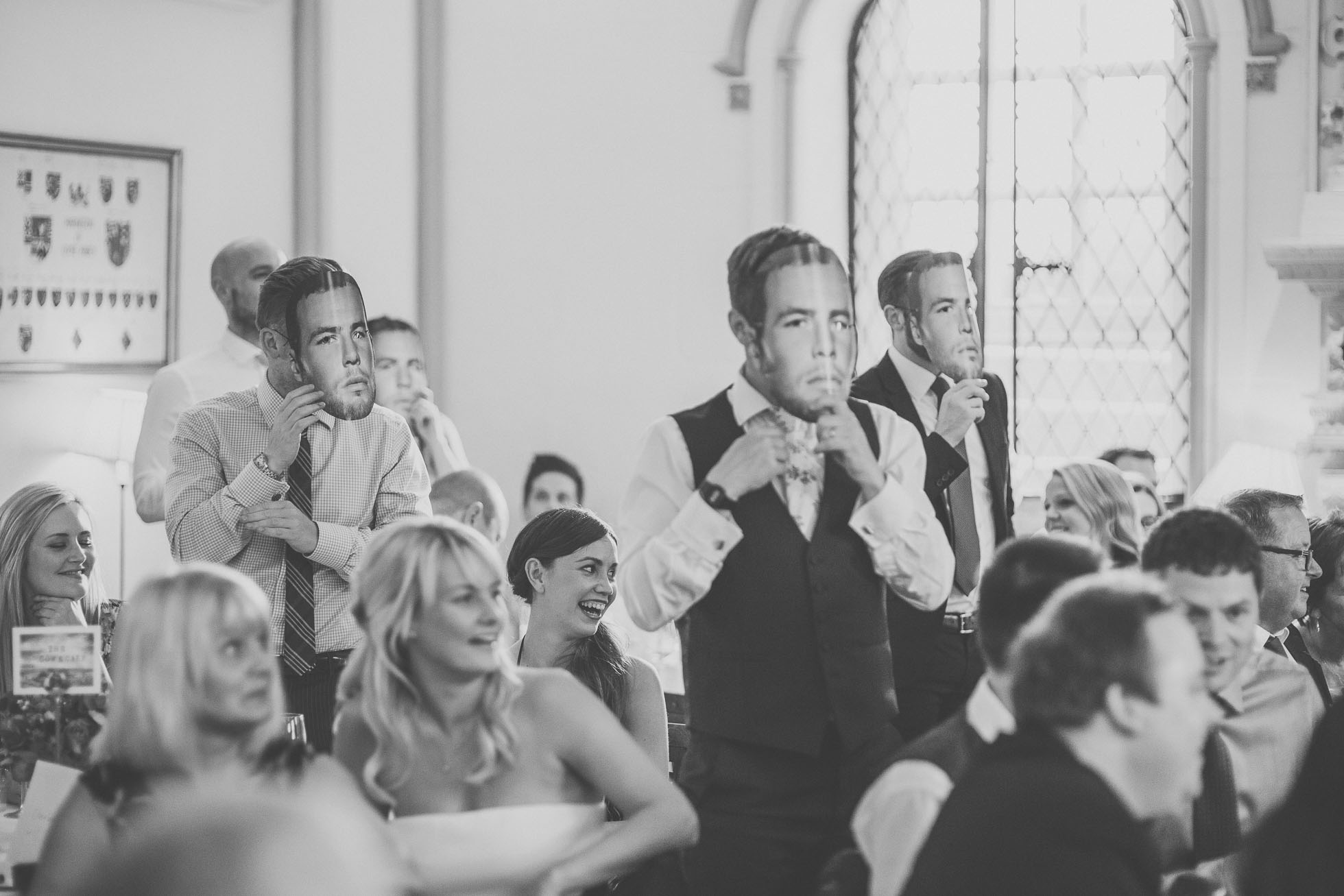 denton-hall-wedding-photographer-60.jpg