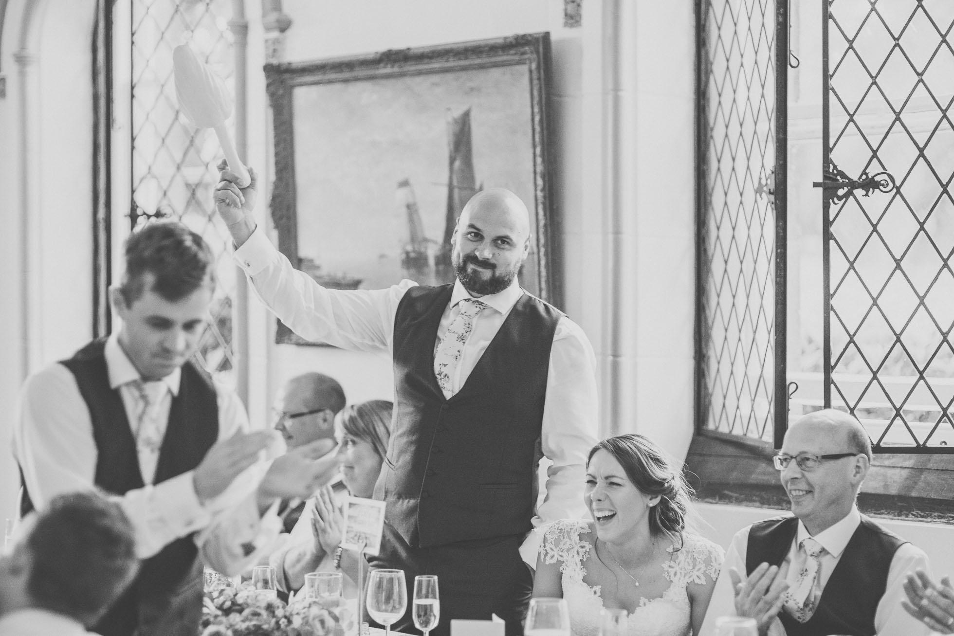 denton-hall-wedding-photographer-62.jpg