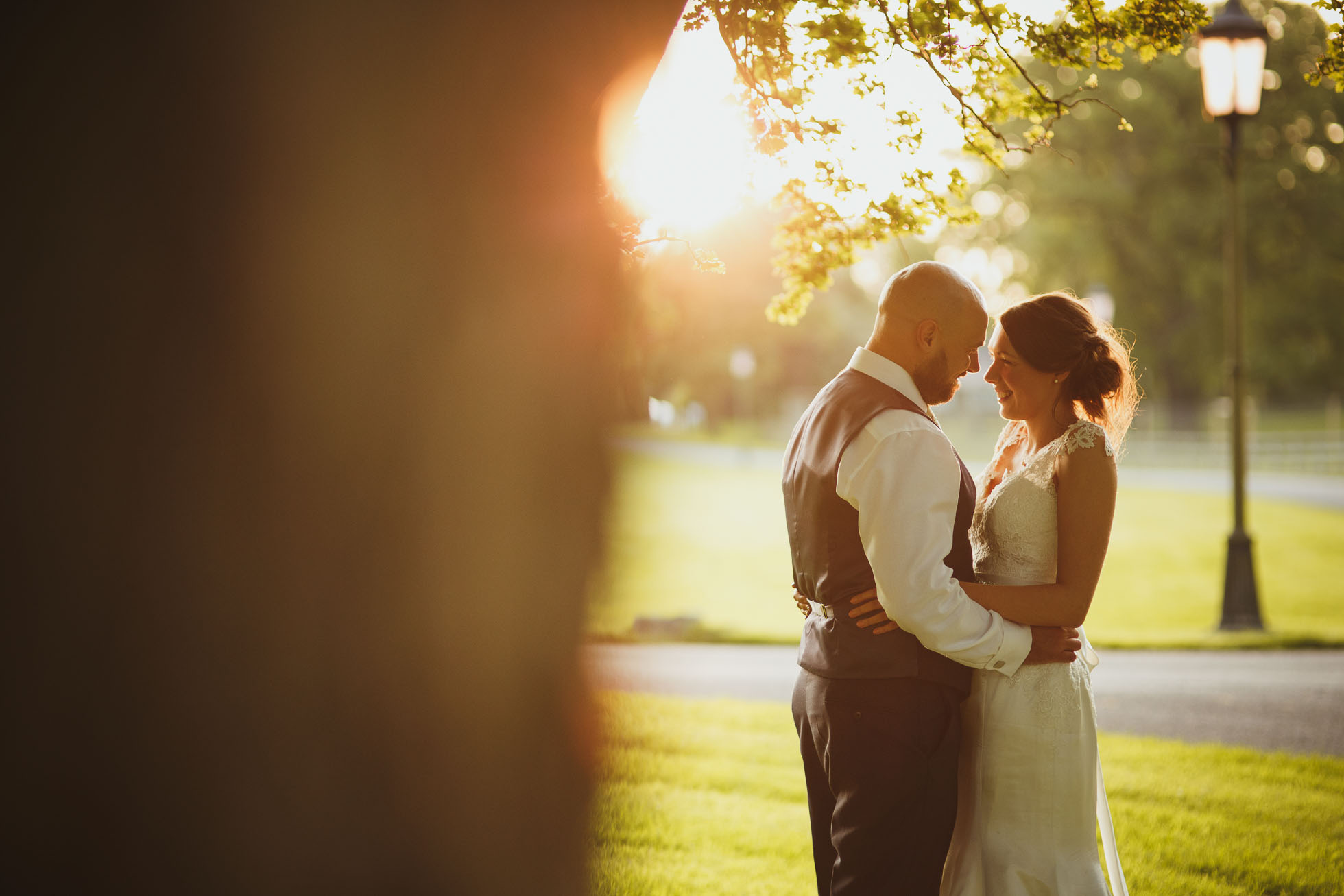 denton-hall-wedding-photographer-64.jpg