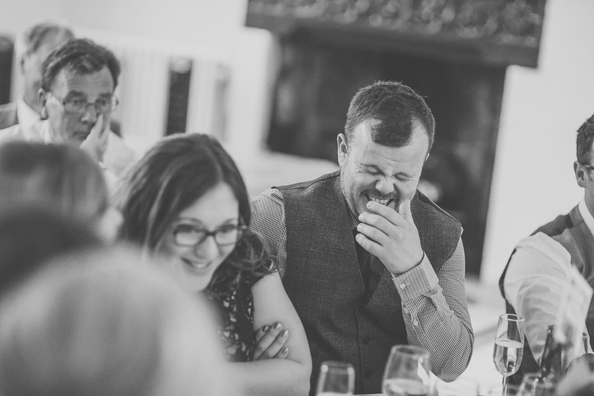 denton-hall-wedding-photographer-63.jpg