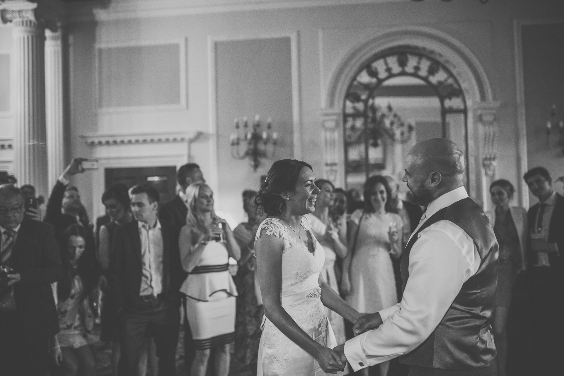 denton-hall-wedding-photographer-65.jpg