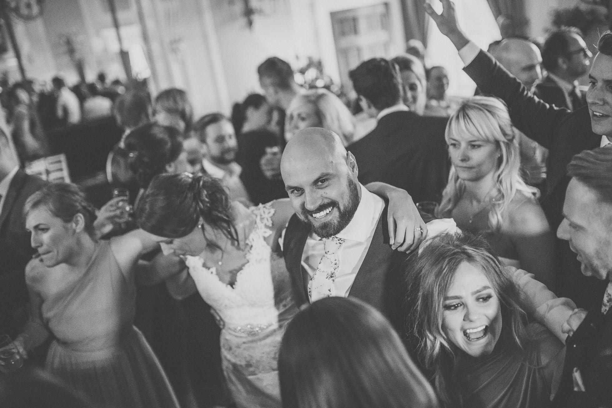 denton-hall-wedding-photographer-66.jpg