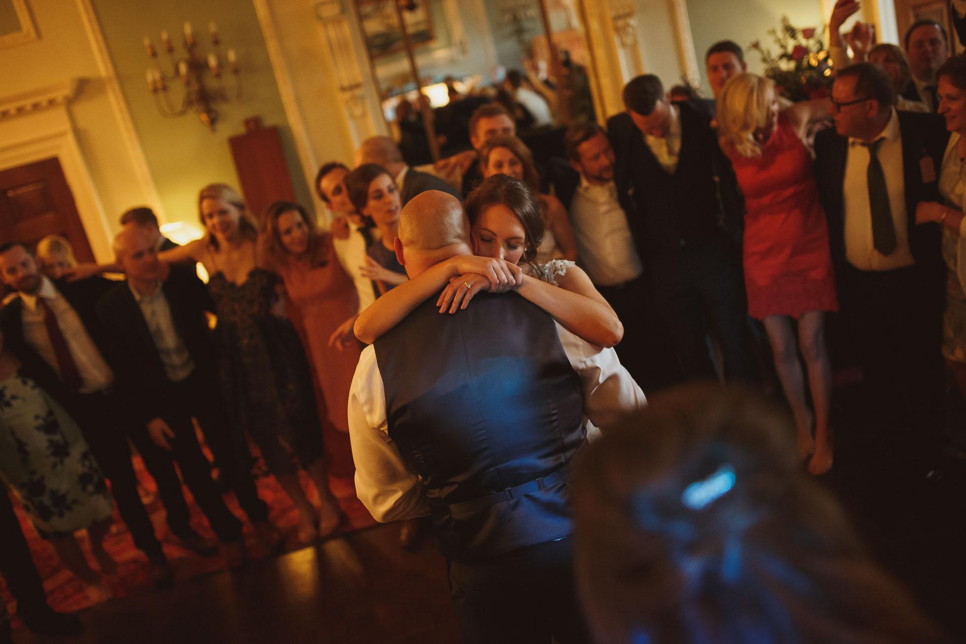 denton-hall-wedding-photographer-69.jpg