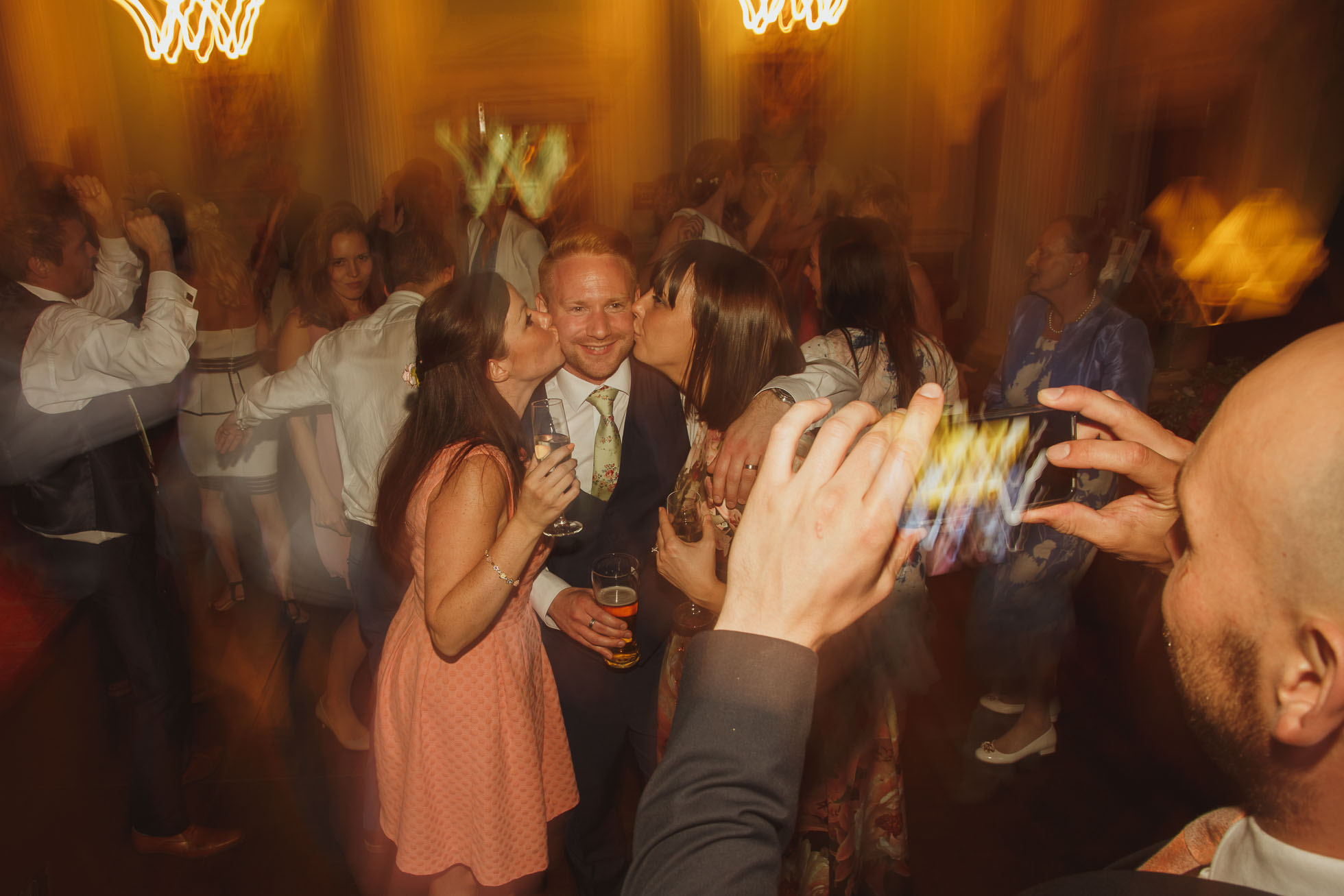 denton-hall-wedding-photographer-70.jpg