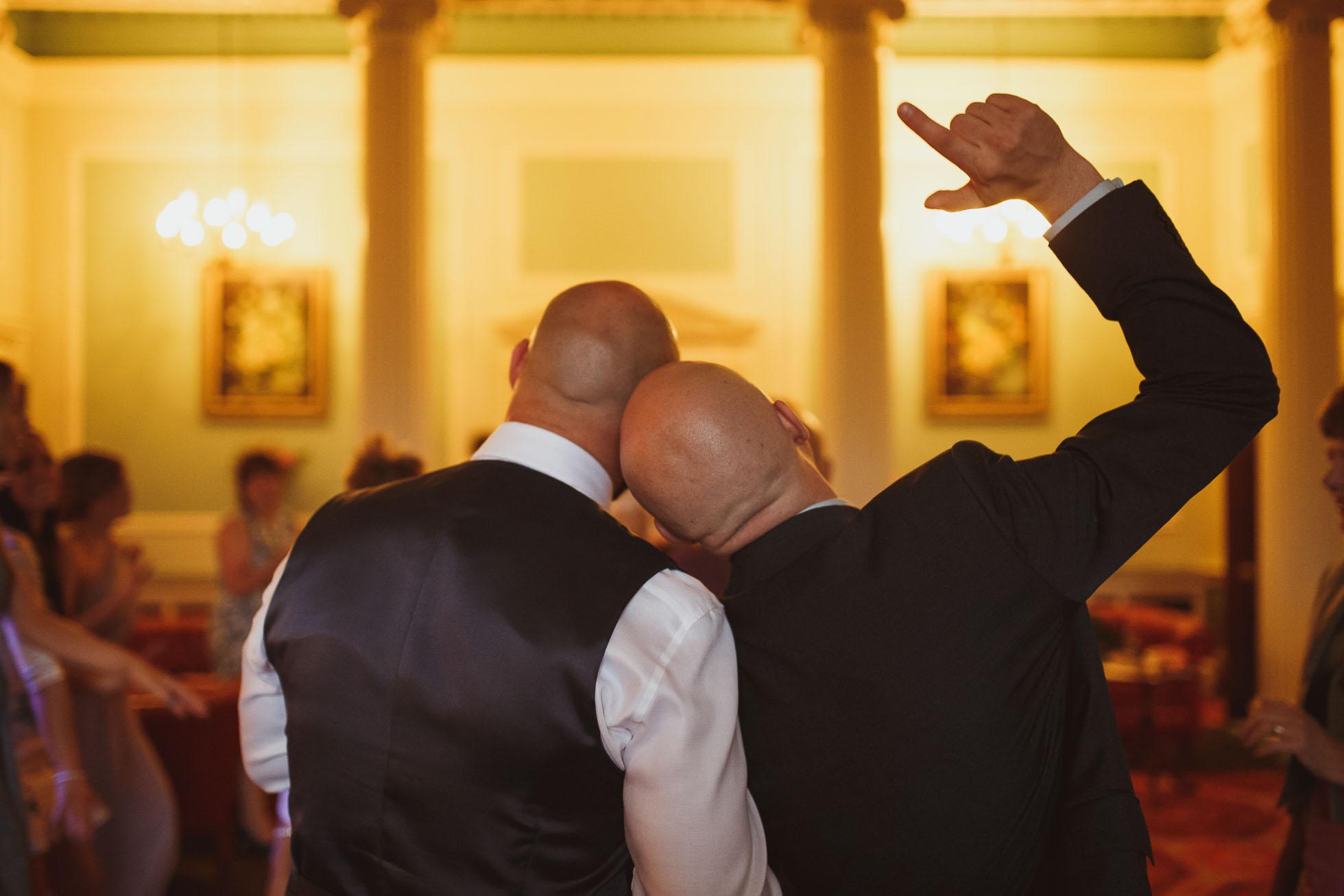 denton-hall-wedding-photographer-72.jpg
