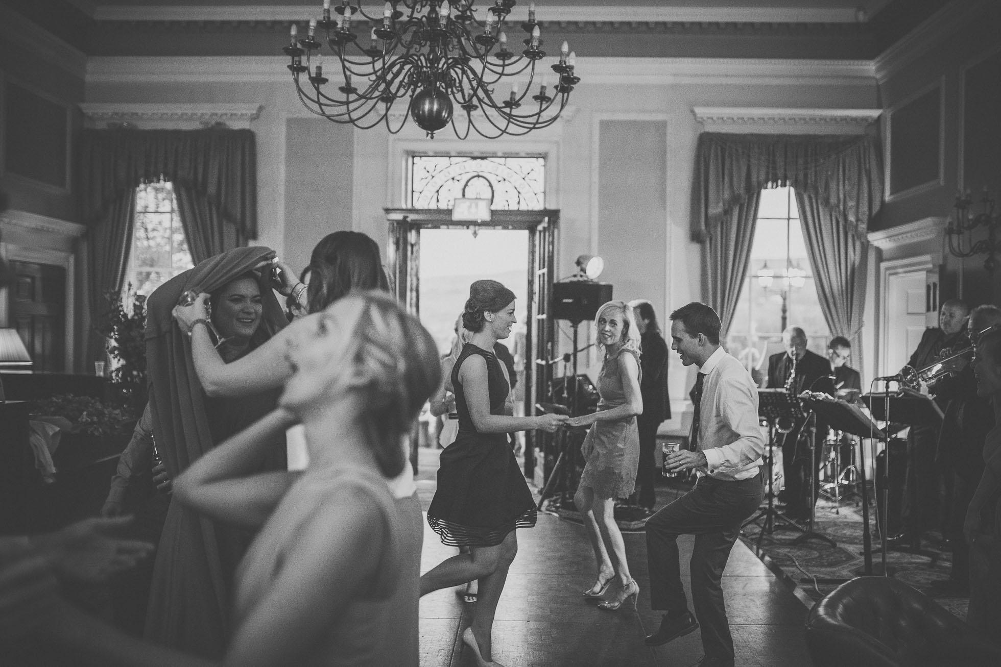 denton-hall-wedding-photographer-74.jpg