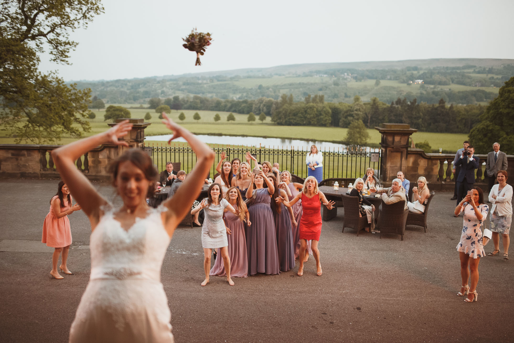 denton-hall-wedding-photographer-78.jpg