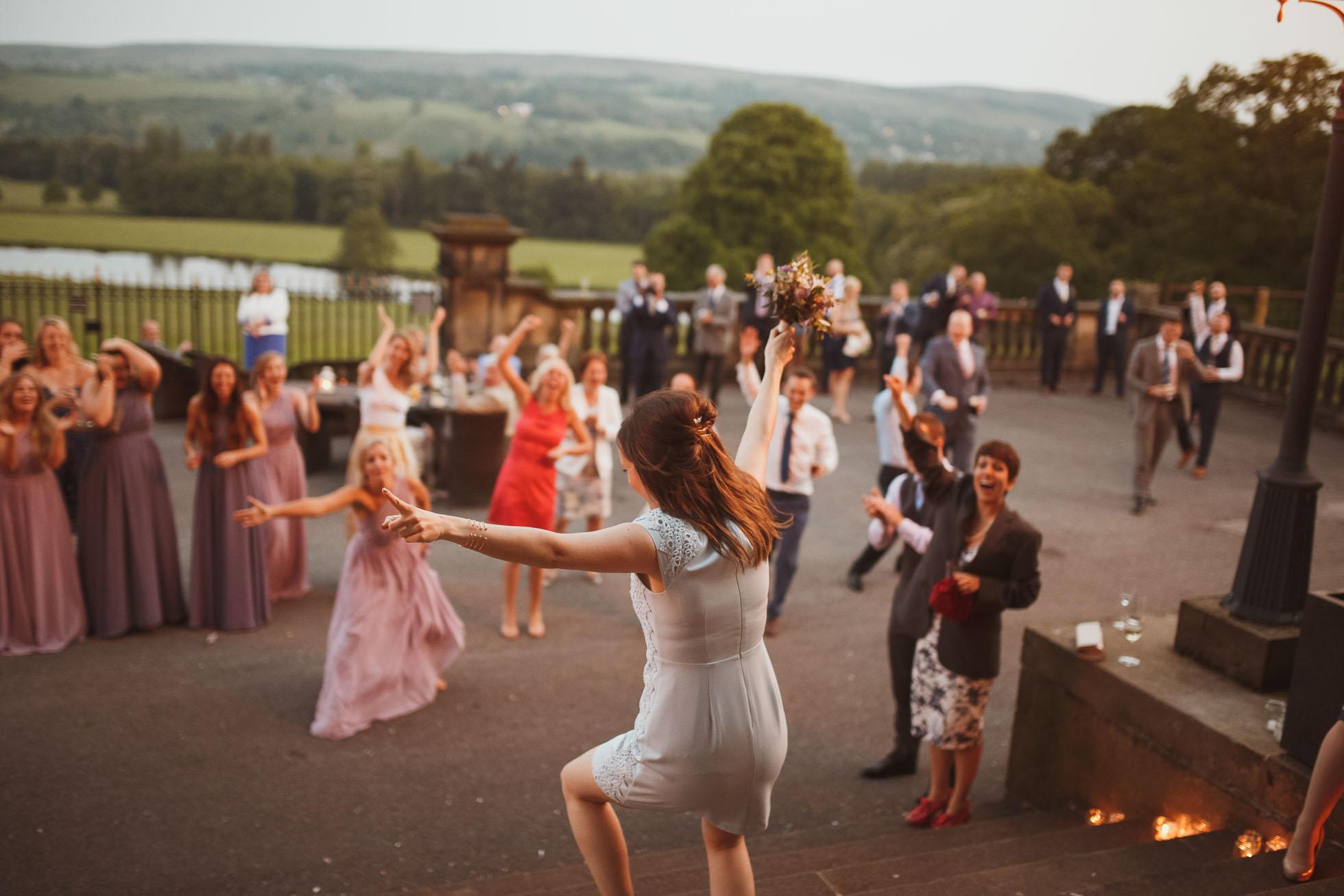 denton-hall-wedding-photographer-79.jpg