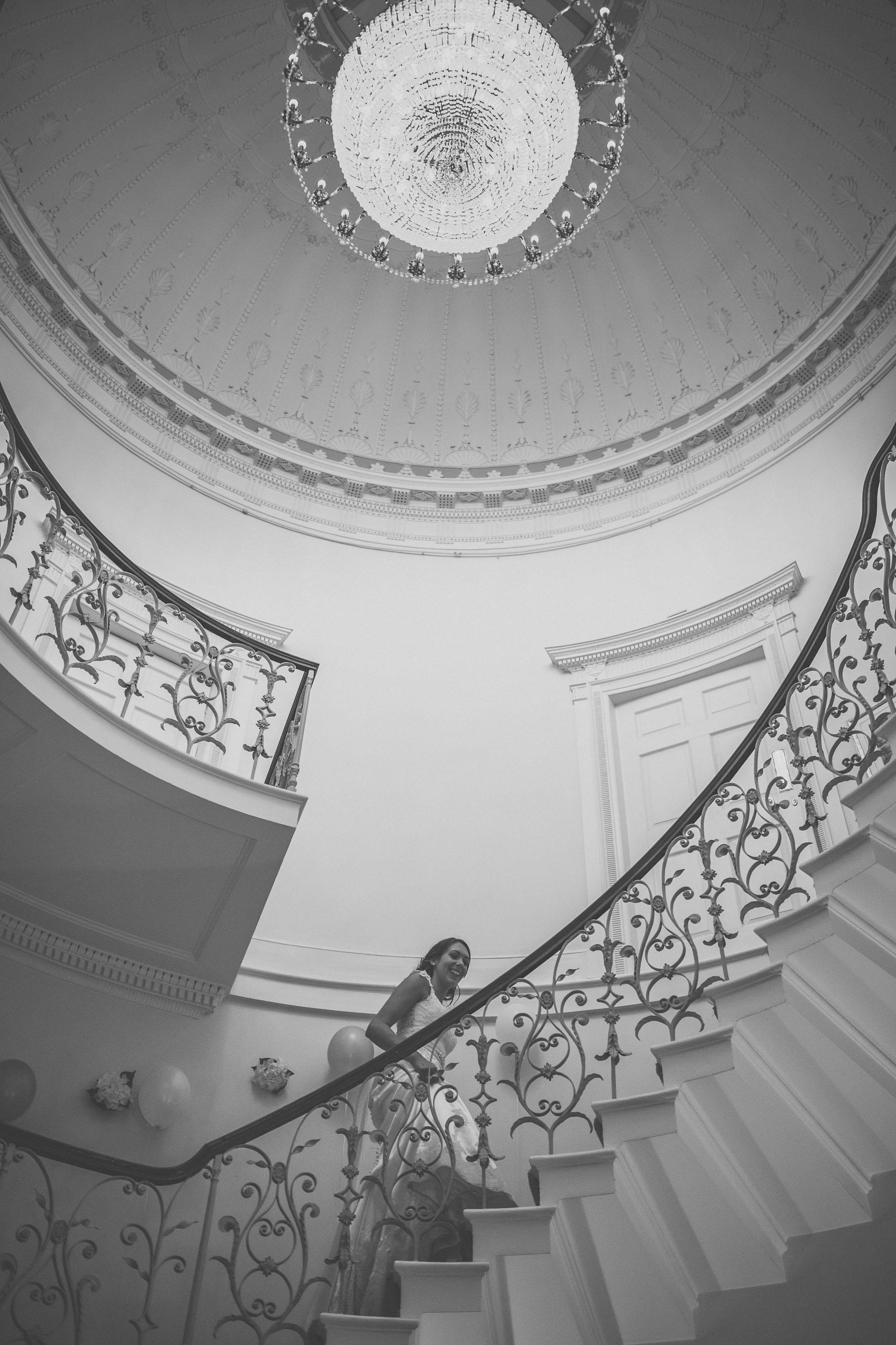 denton-hall-wedding-photographer-80.jpg