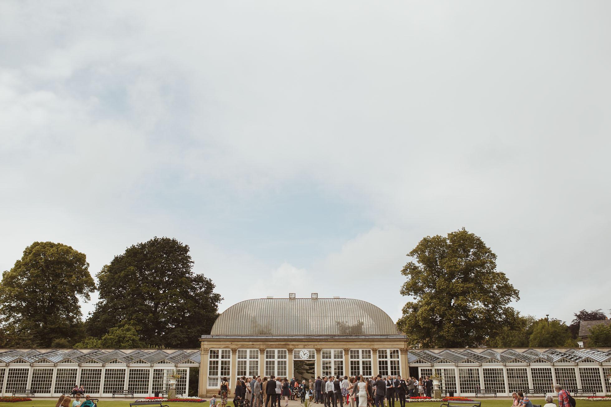 sheffield-botanical-gardens-wedding-photographer-19.jpg