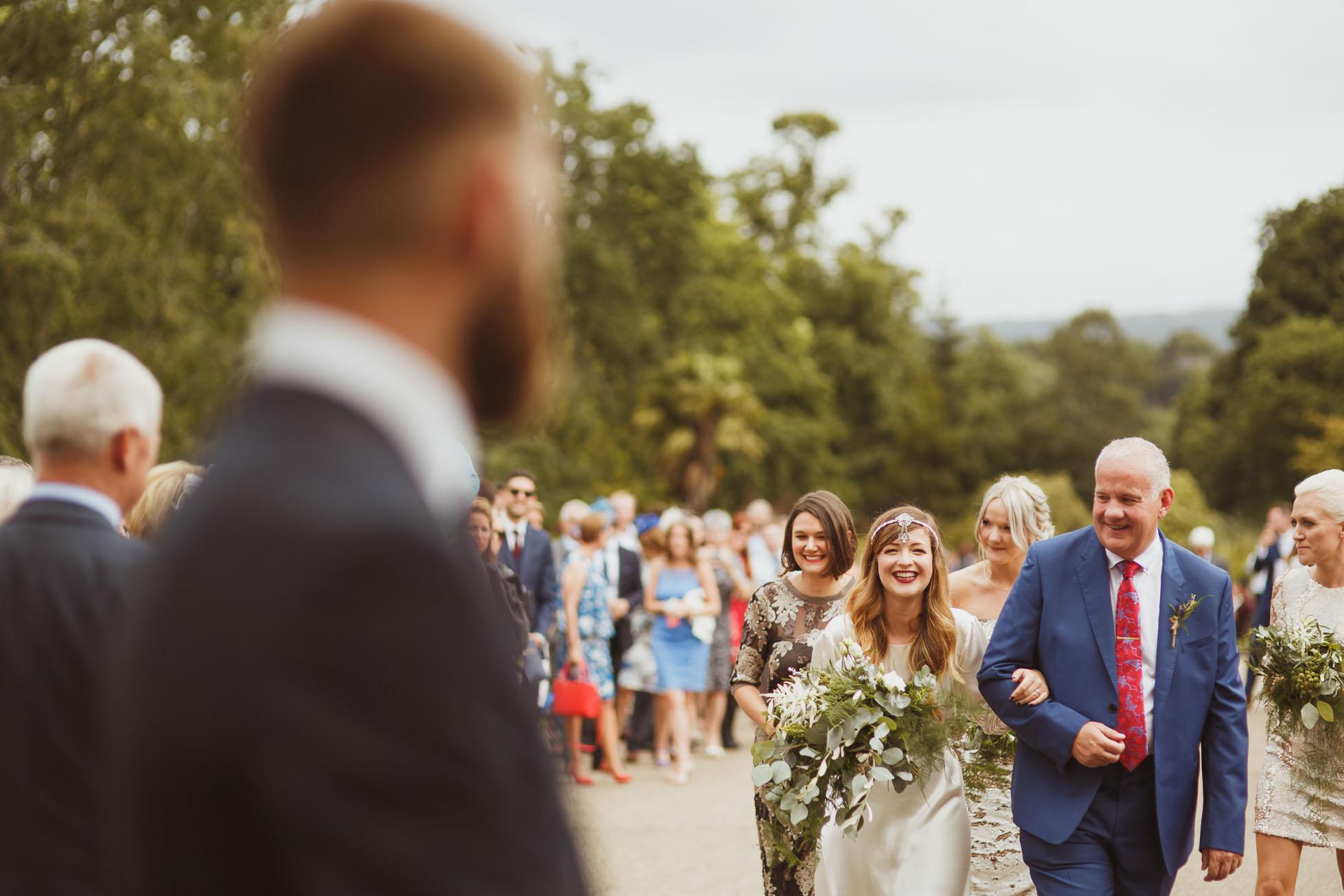 sheffield-botanical-gardens-wedding-photographer-21.jpg
