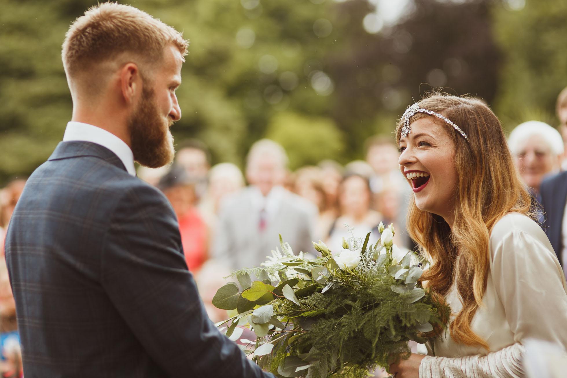 sheffield-botanical-gardens-wedding-photographer-23.jpg