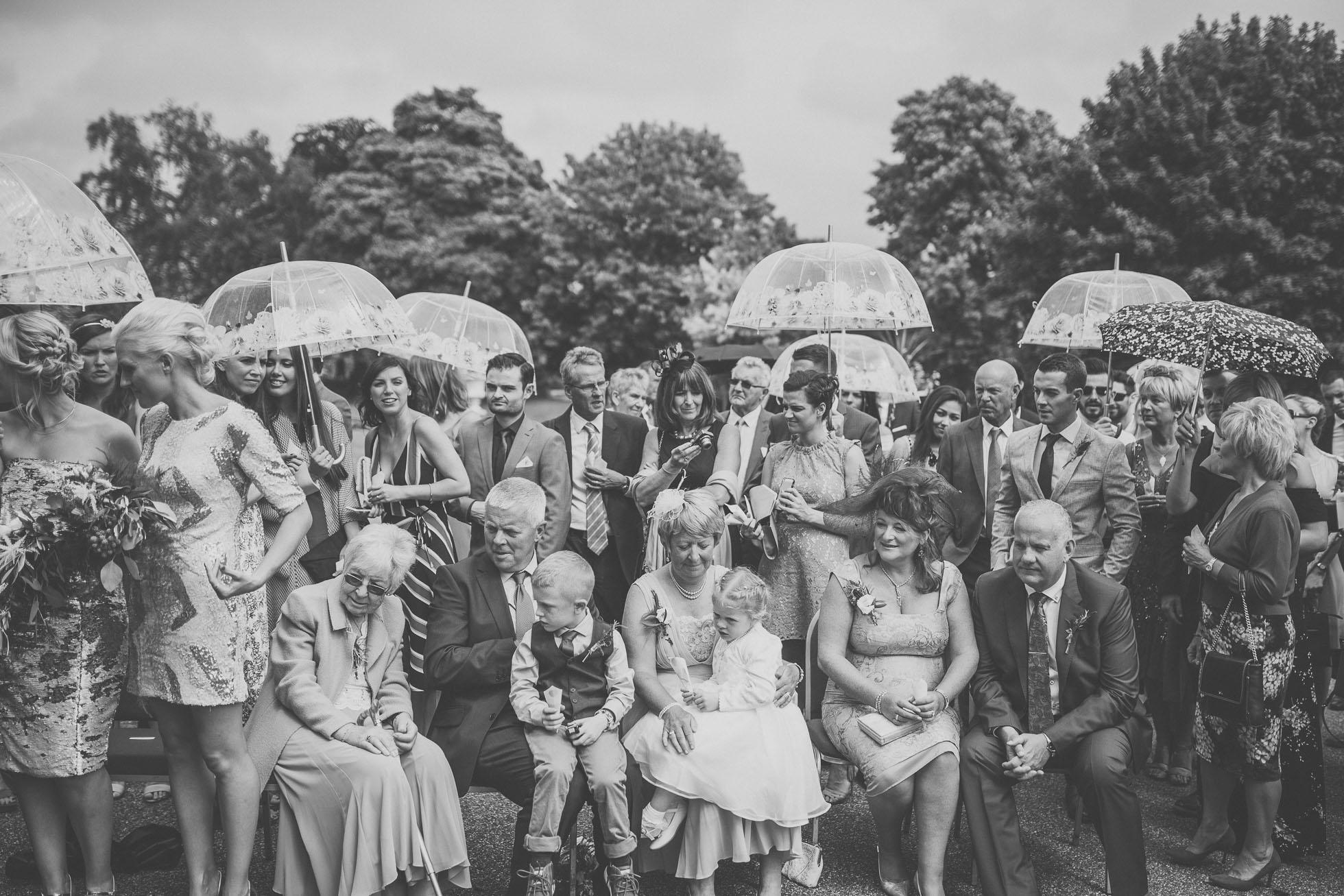 sheffield-botanical-gardens-wedding-photographer-26.jpg