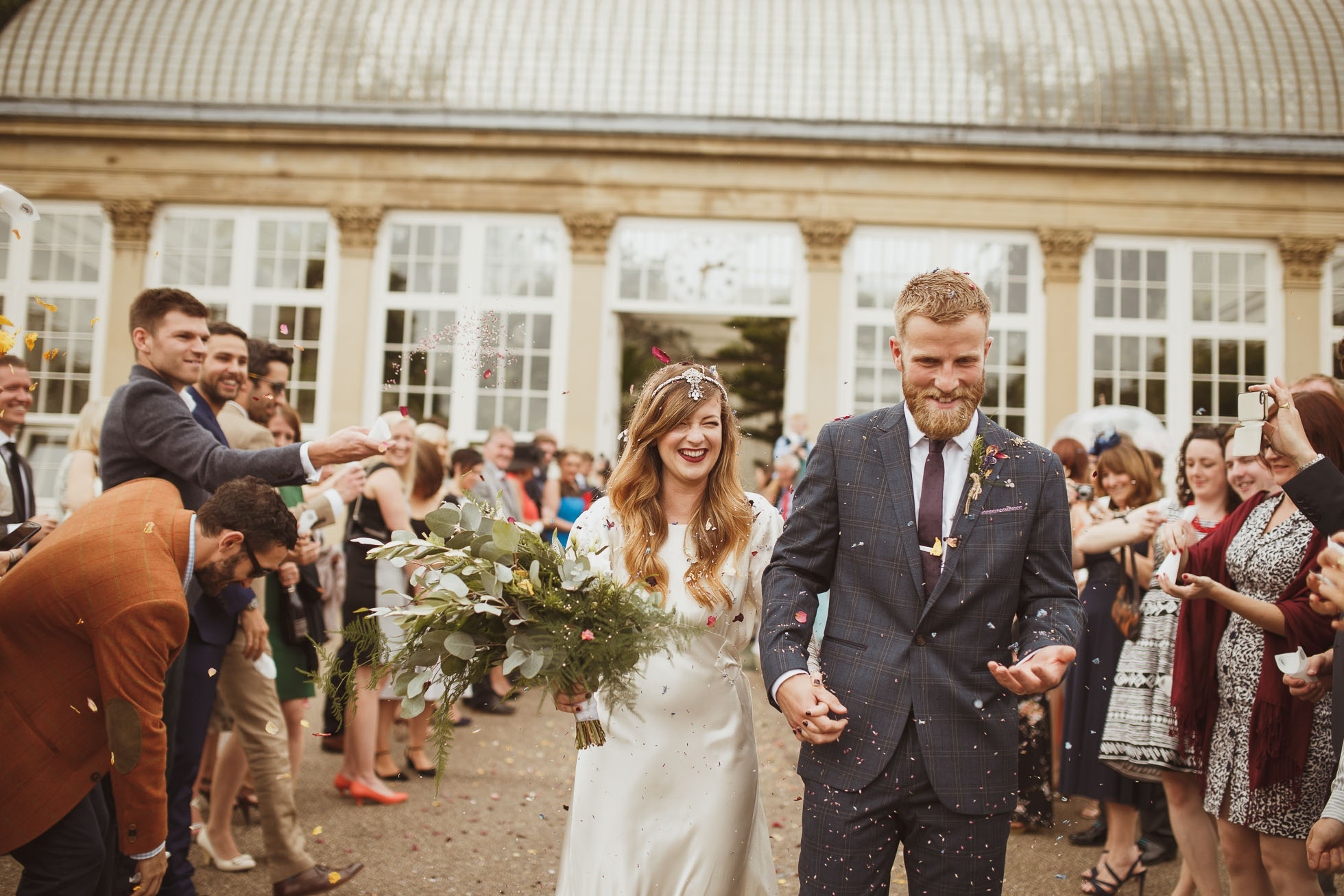 sheffield-botanical-gardens-wedding-photographer-27.jpg