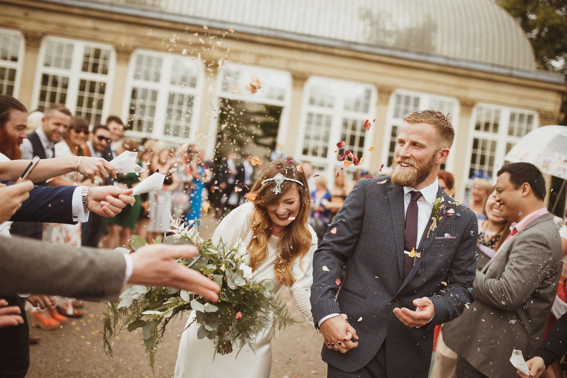 sheffield-botanical-gardens-wedding-photographer-28.jpg